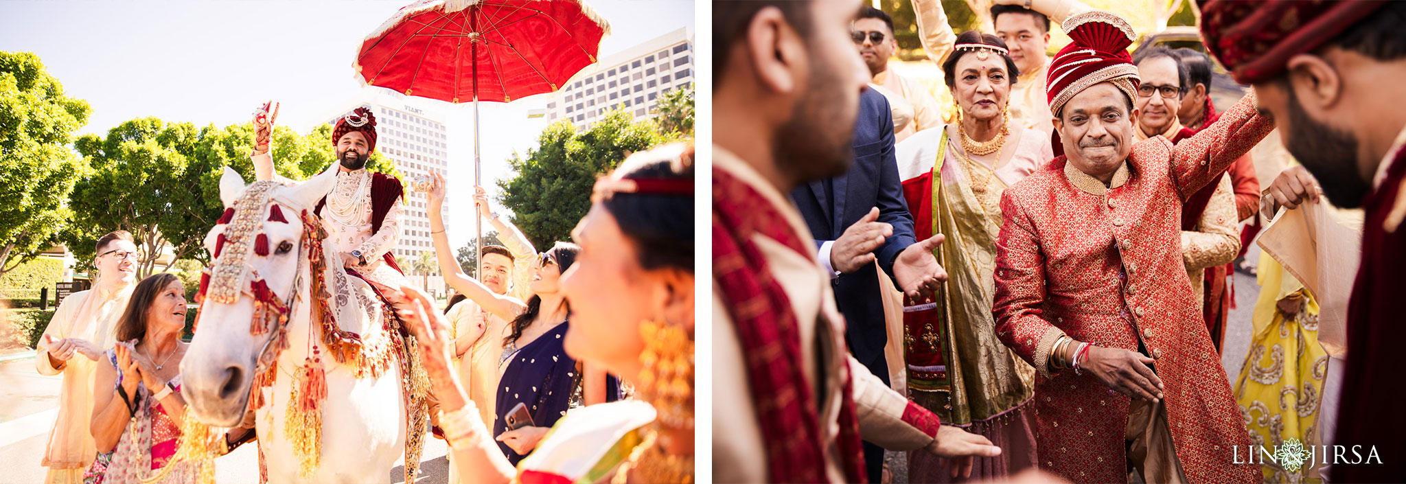 21 hotel irvine orange county indian wedding photography