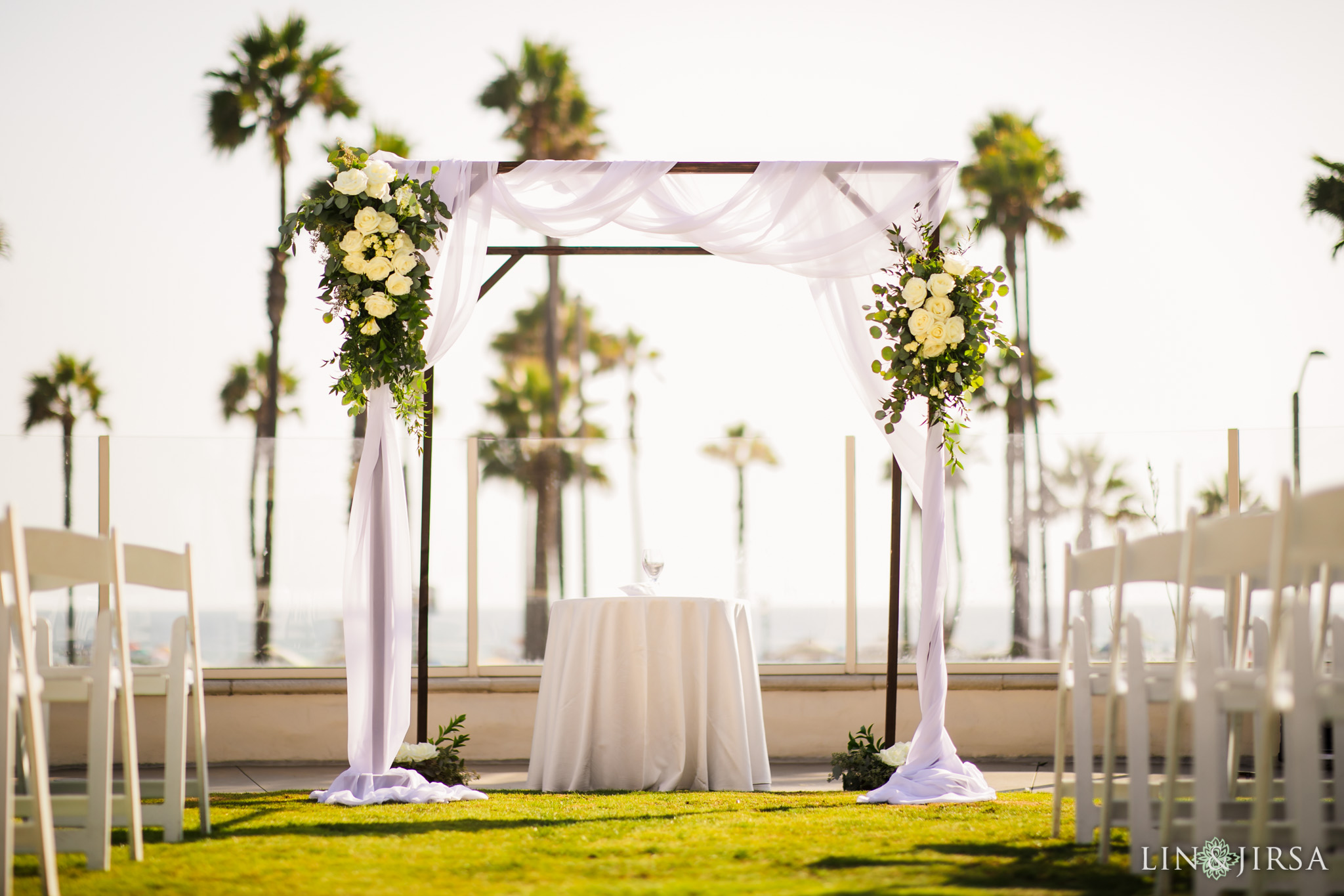 21 hyatt regency huntington beach wedding photography