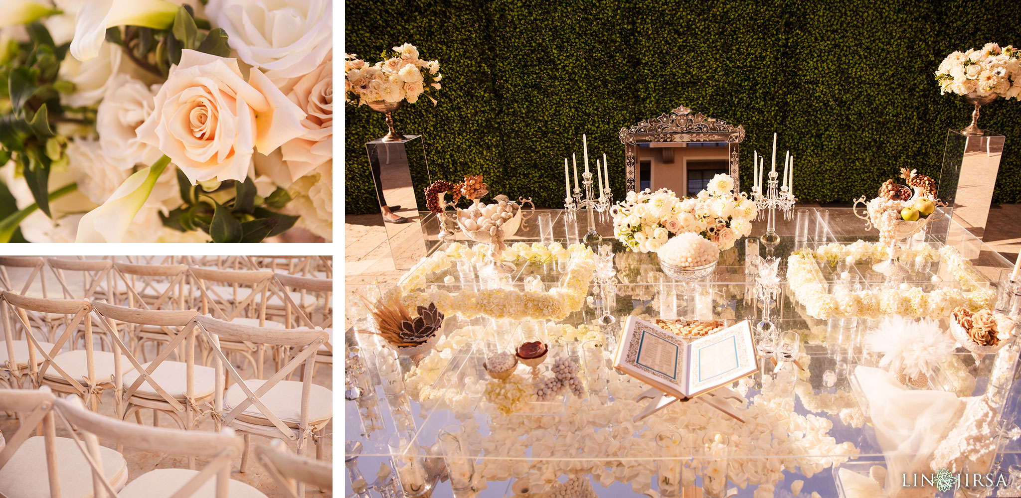 21 montage beverly hills persian wedding photography