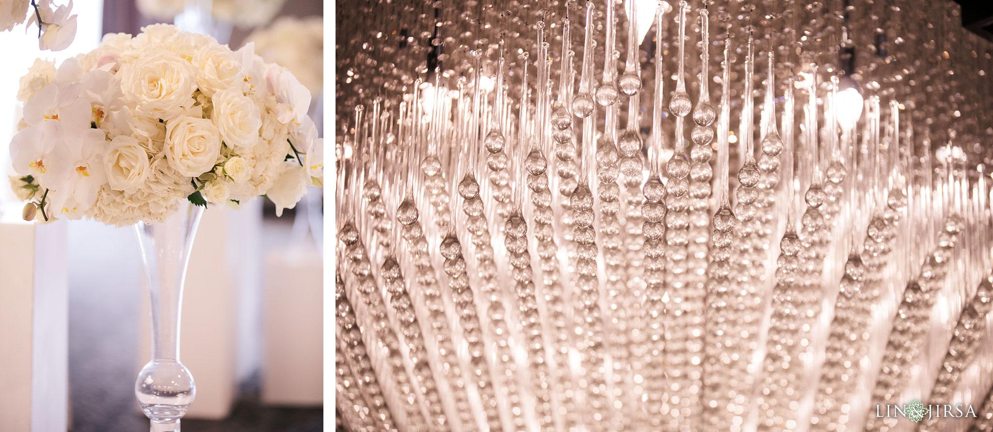 21 vertigo banquet hall glendale wedding photography