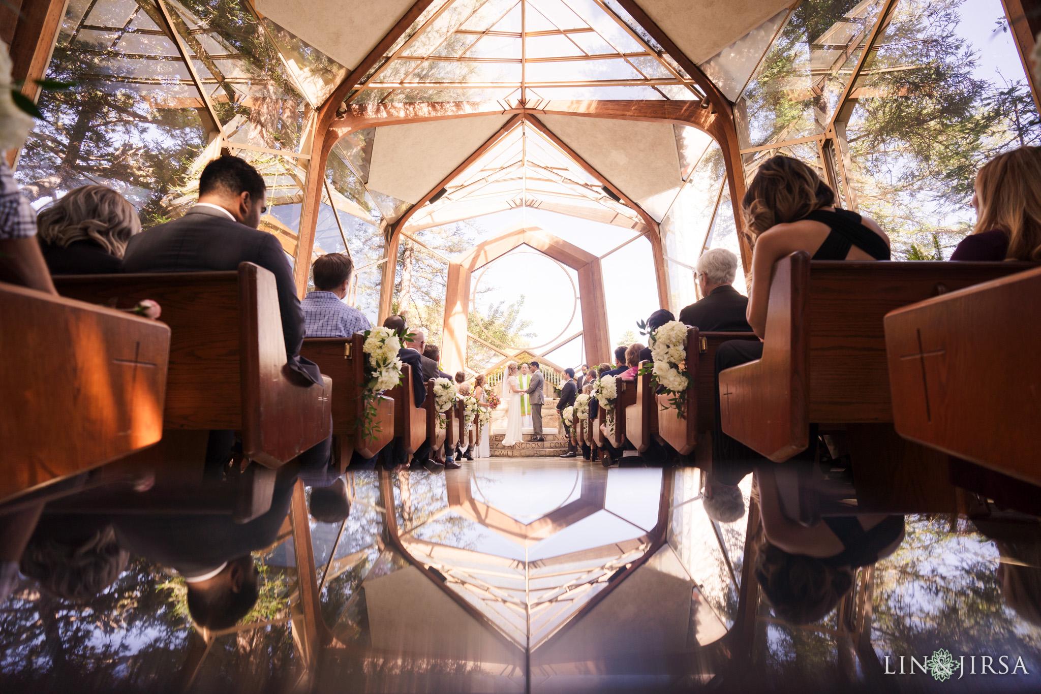 21 wayfarers chapel palos verdes wedding photography