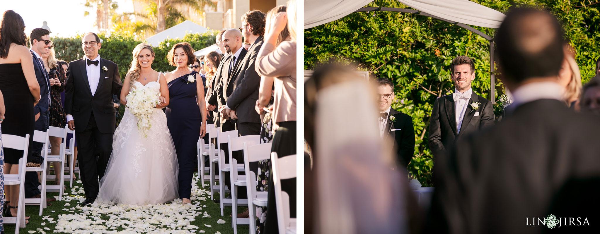 22 balboa bay wedding newport photography