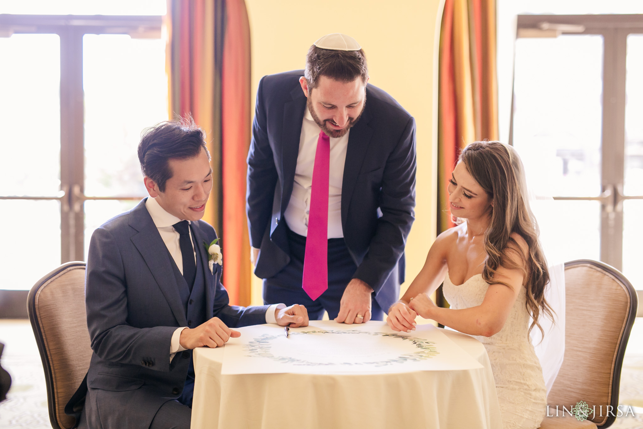22 hyatt regency huntington beach wedding photography