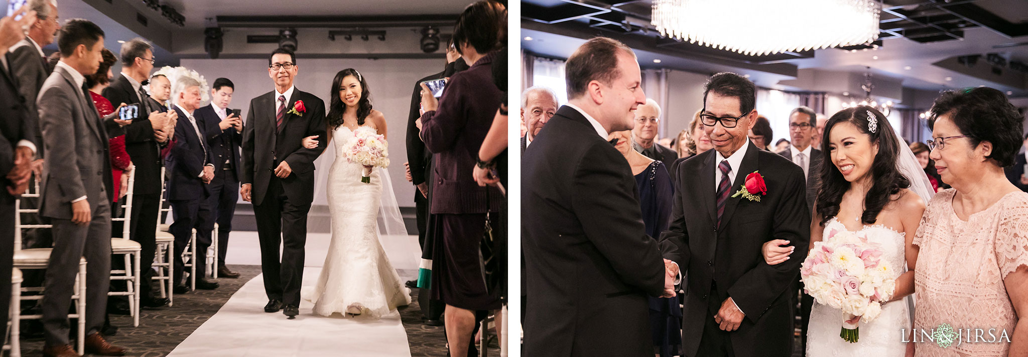 22 vertigo banquet hall glendale wedding photography