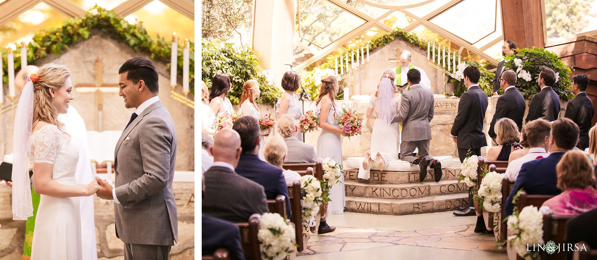 22 wayfarers chapel palos verdes wedding photography