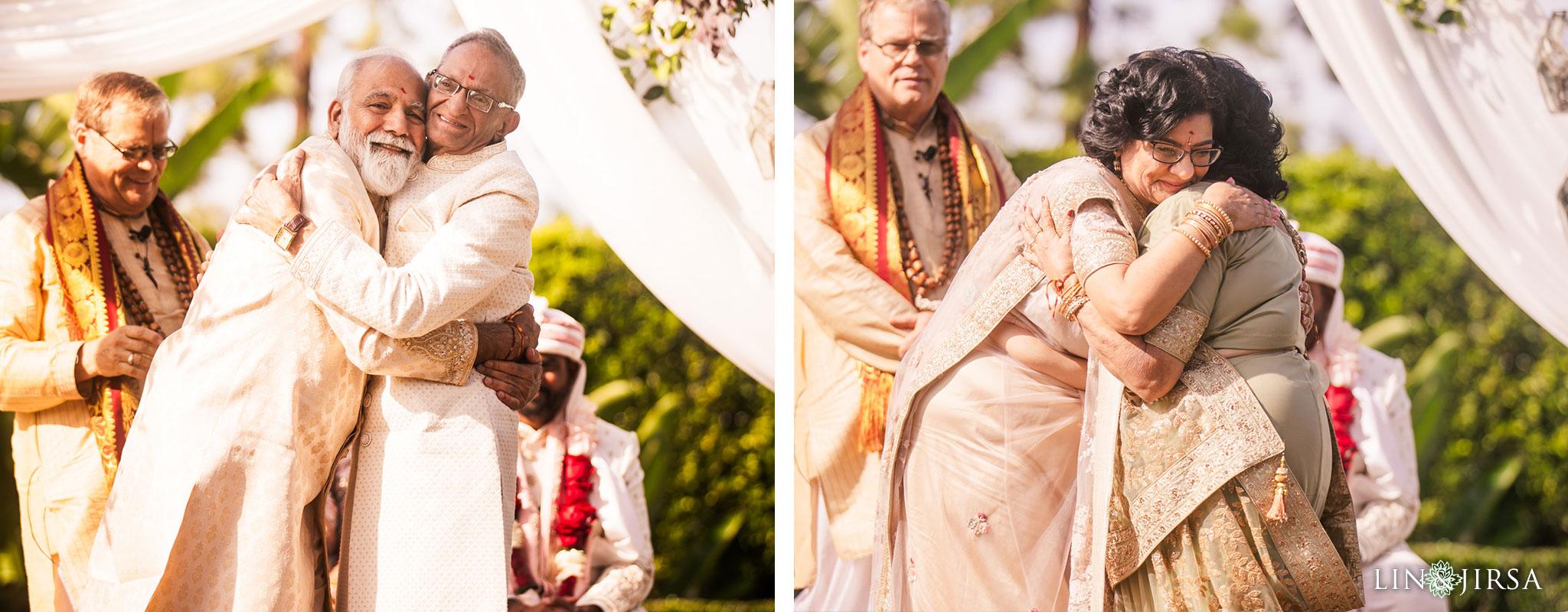 23 Hotel Irvine Indian Wedding Photography