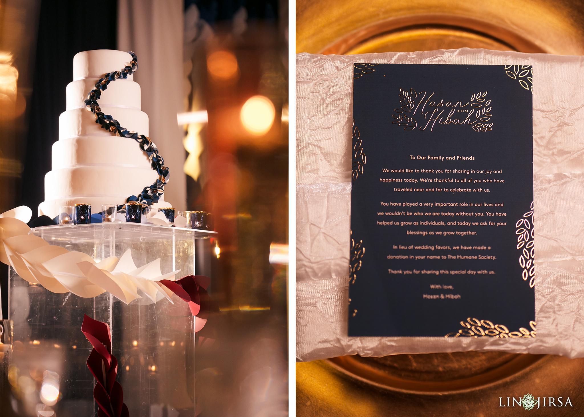 23 Sheraton Park Hotel Anaheim Wedding Photography