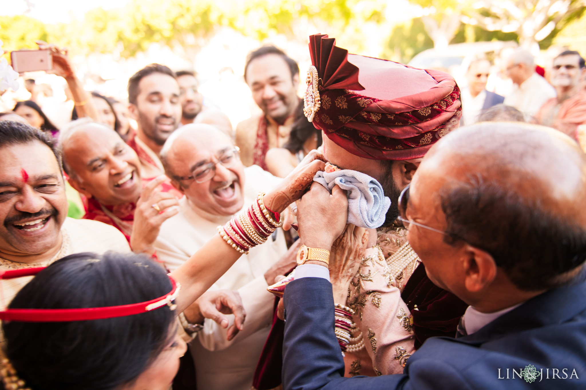 23 hotel irvine orange county indian wedding photography