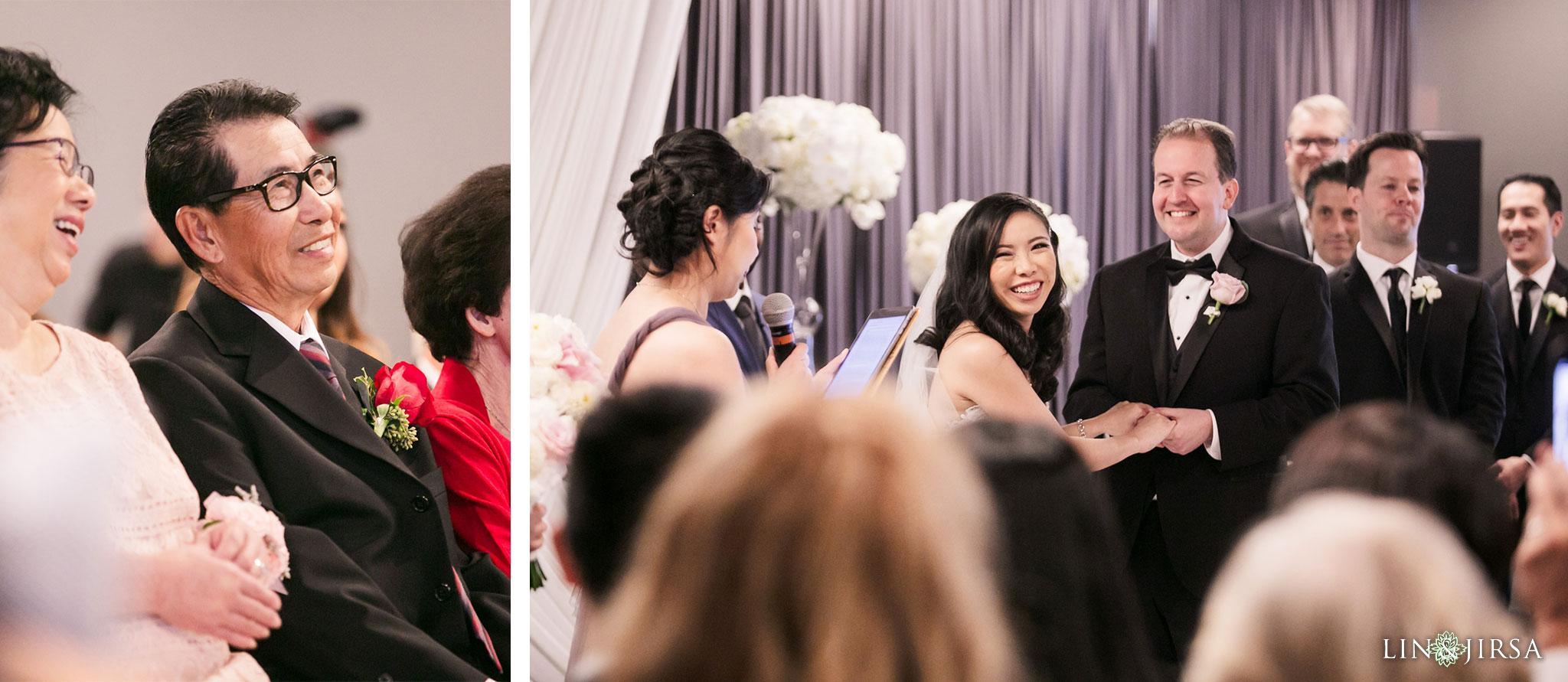 23 vertigo banquet hall glendale wedding photography