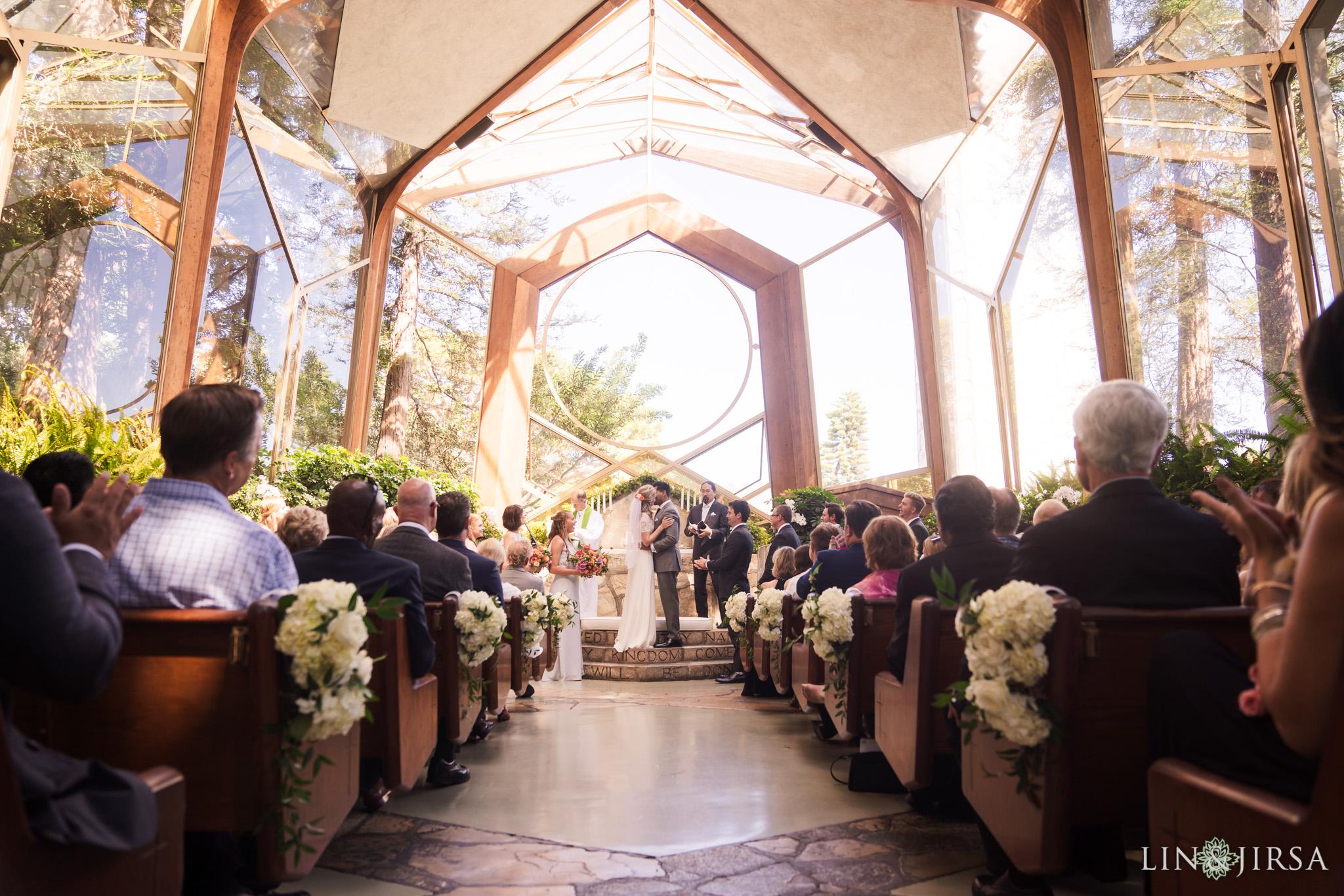 23 wayfarers chapel palos verdes wedding photography