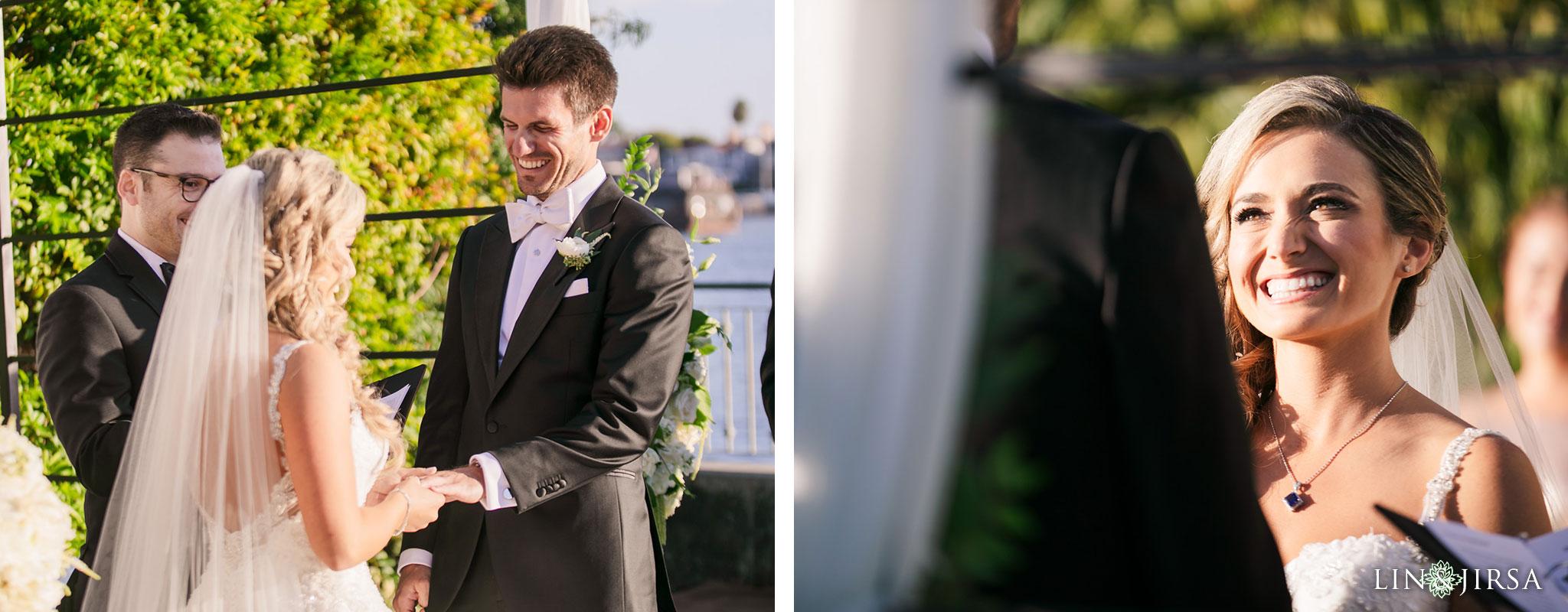 24 balboa bay wedding newport photography