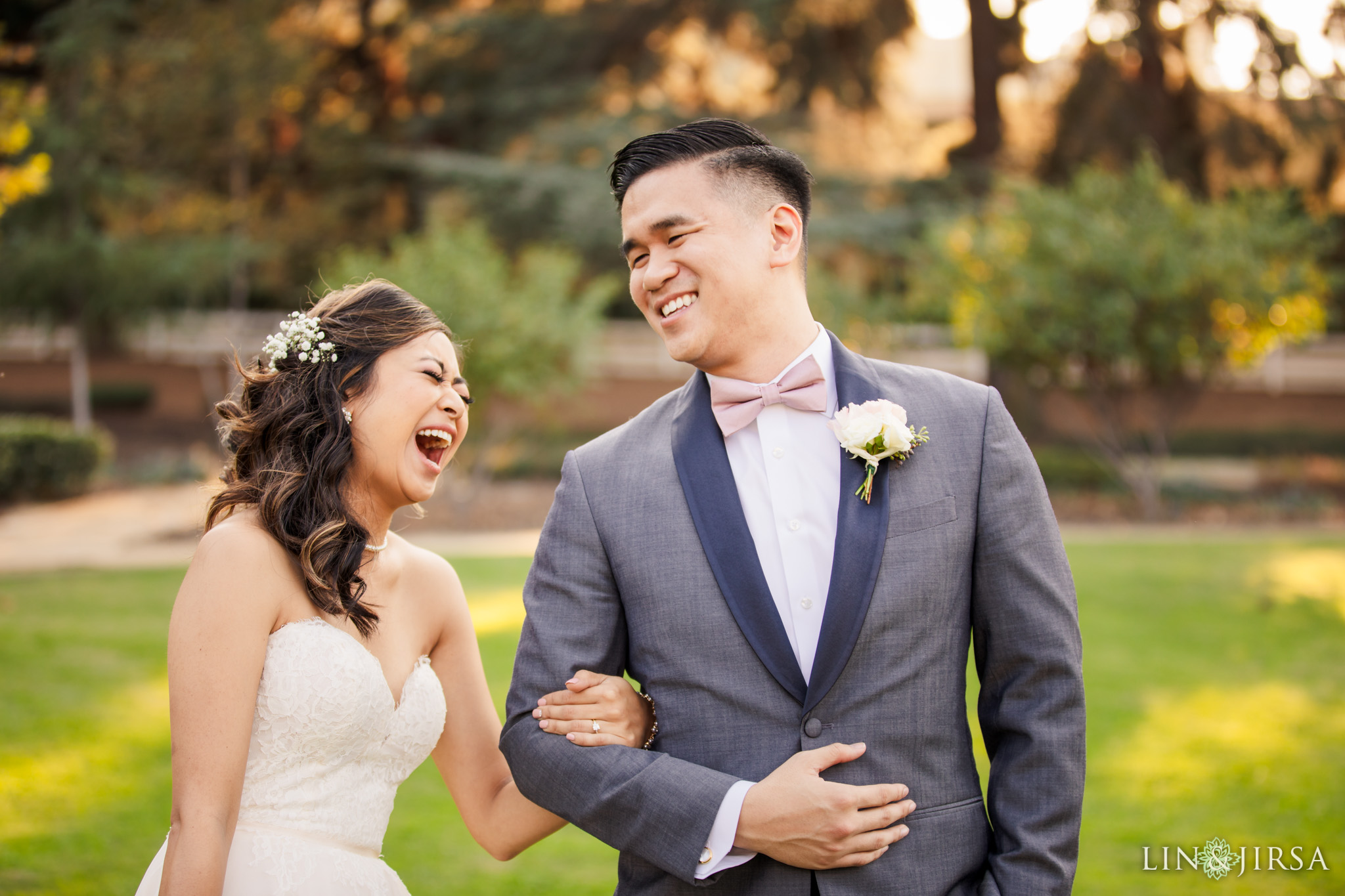 24 grandview ballroom glendale wedding photography