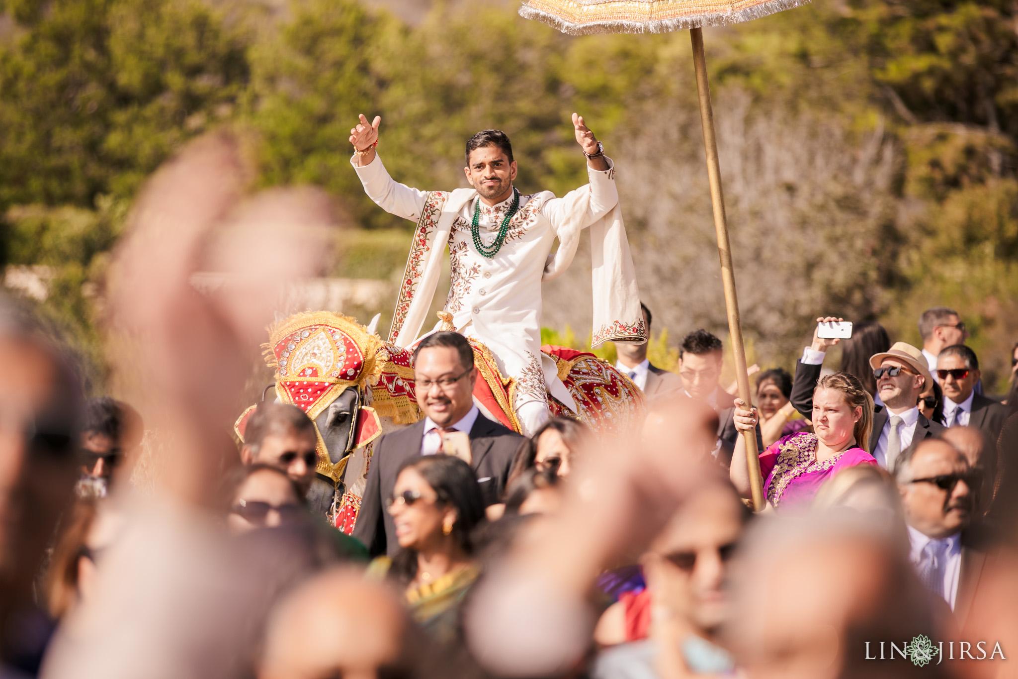24 pelican hill resort orange county indian wedding photographer