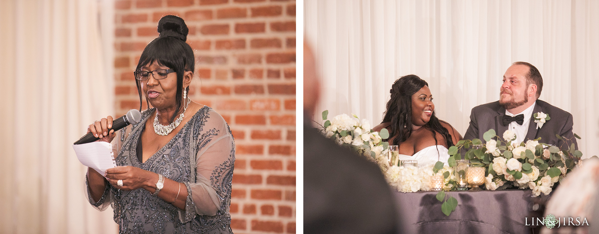 24 venue on second santa ana wedding photography