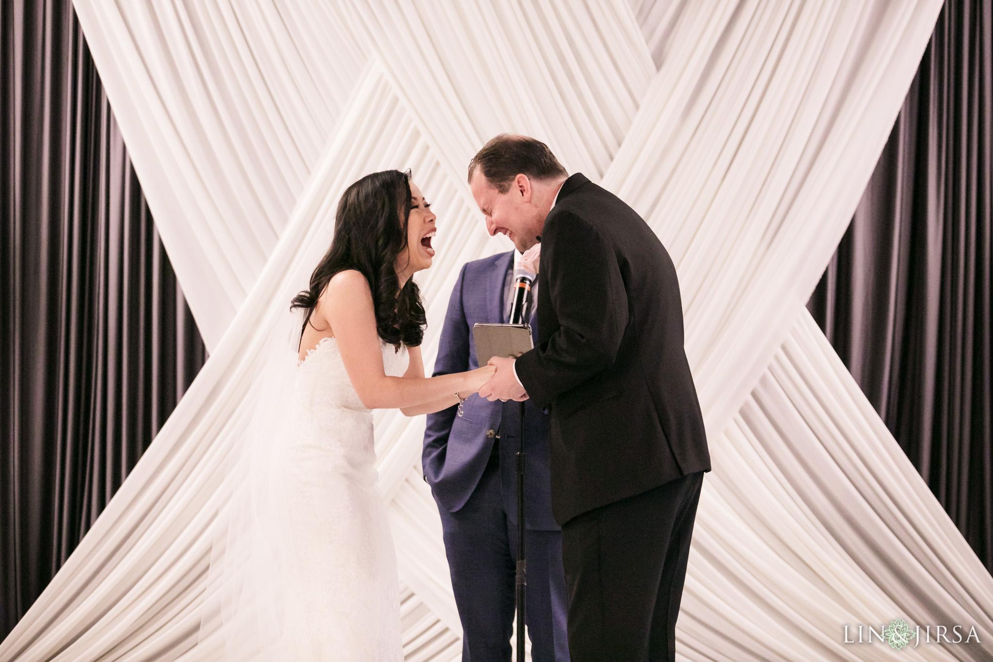 24 vertigo banquet hall glendale wedding photography