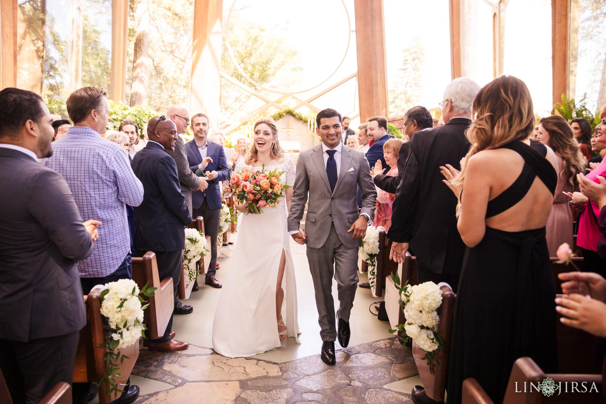 24 wayfarers chapel palos verdes wedding photography
