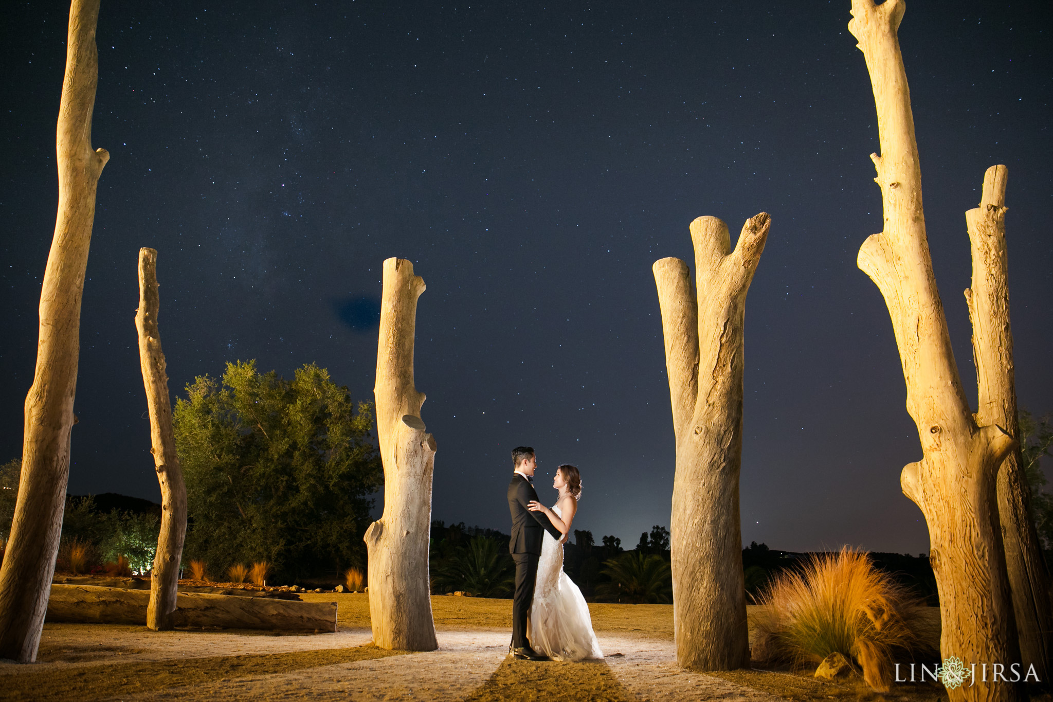 25 Galway Downs Temecula Wedding Photography