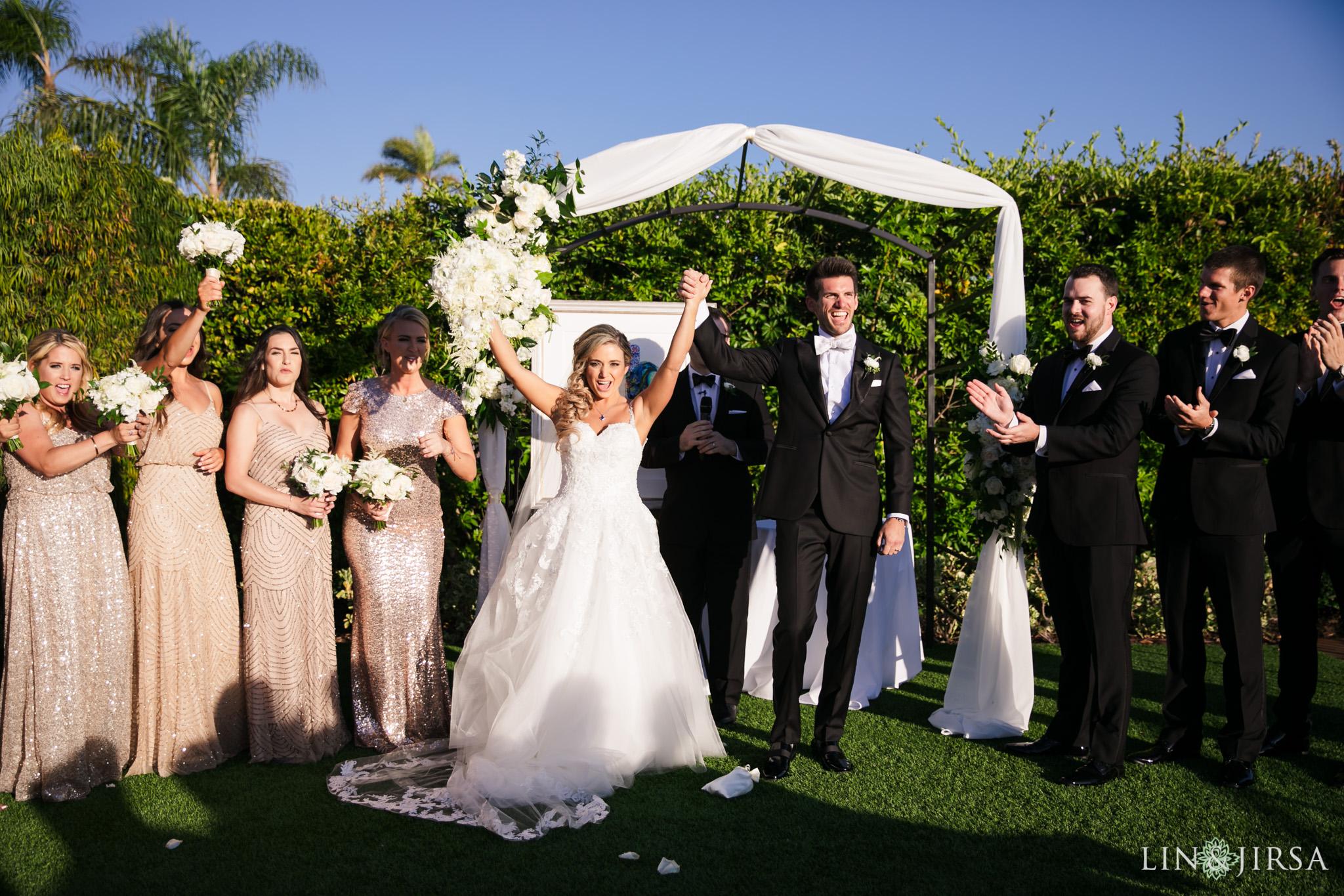 25 balboa bay western wedding newport photography