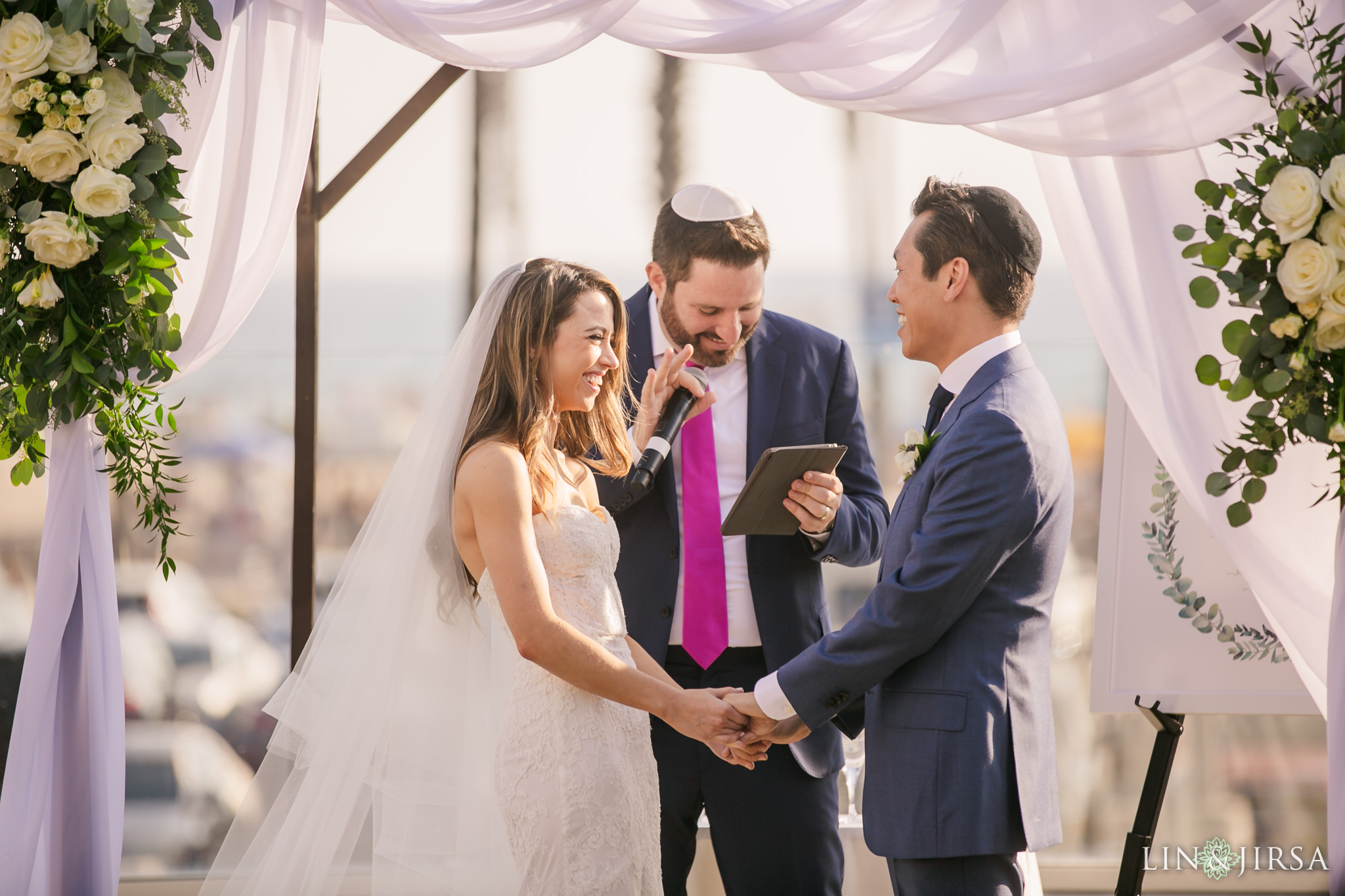 25 hyatt regency huntington beach wedding photography