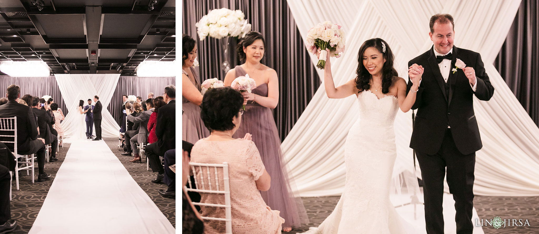 25 vertigo banquet hall glendale wedding photography