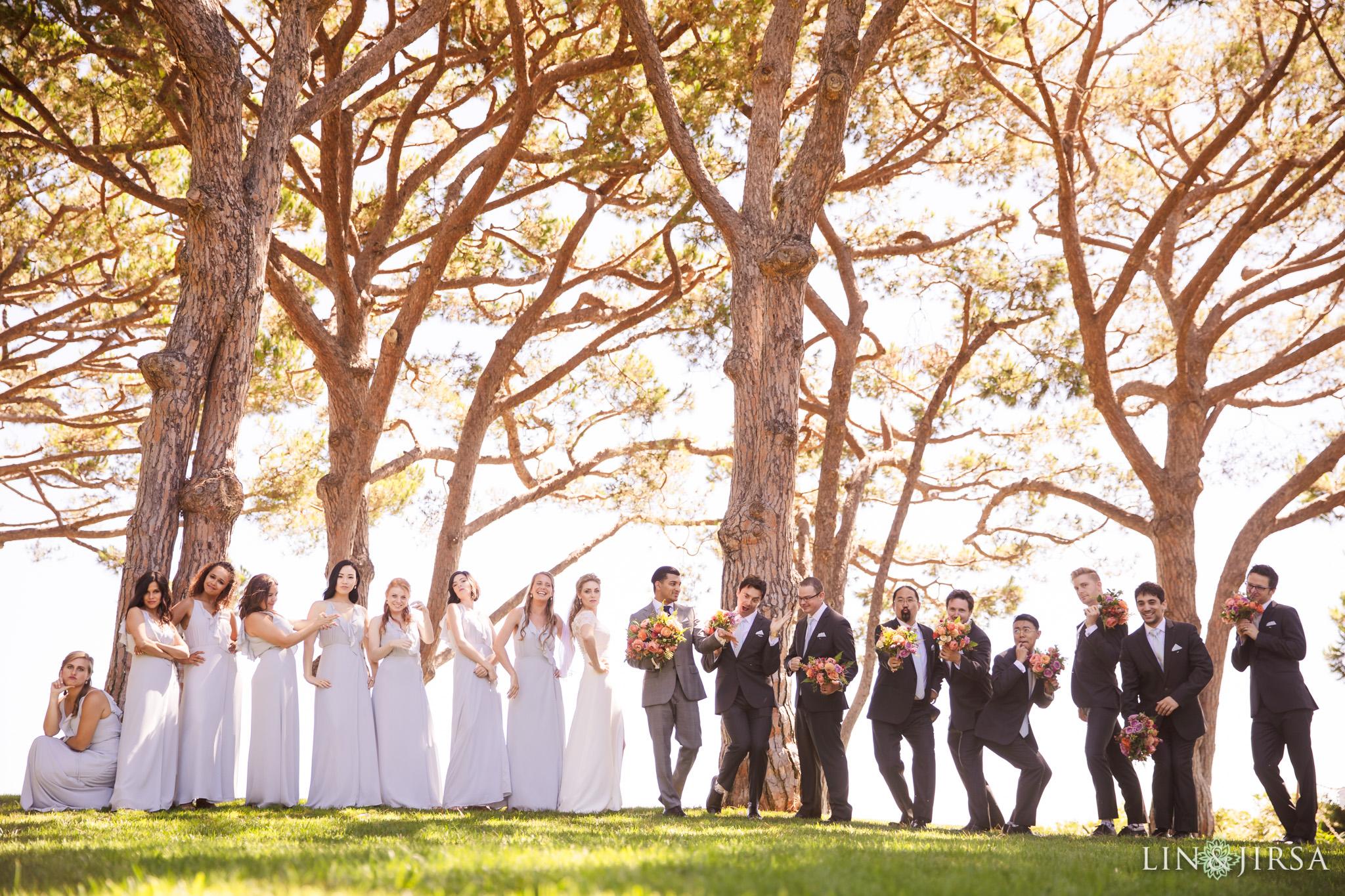 25 wayfarers chapel palos verdes wedding photography