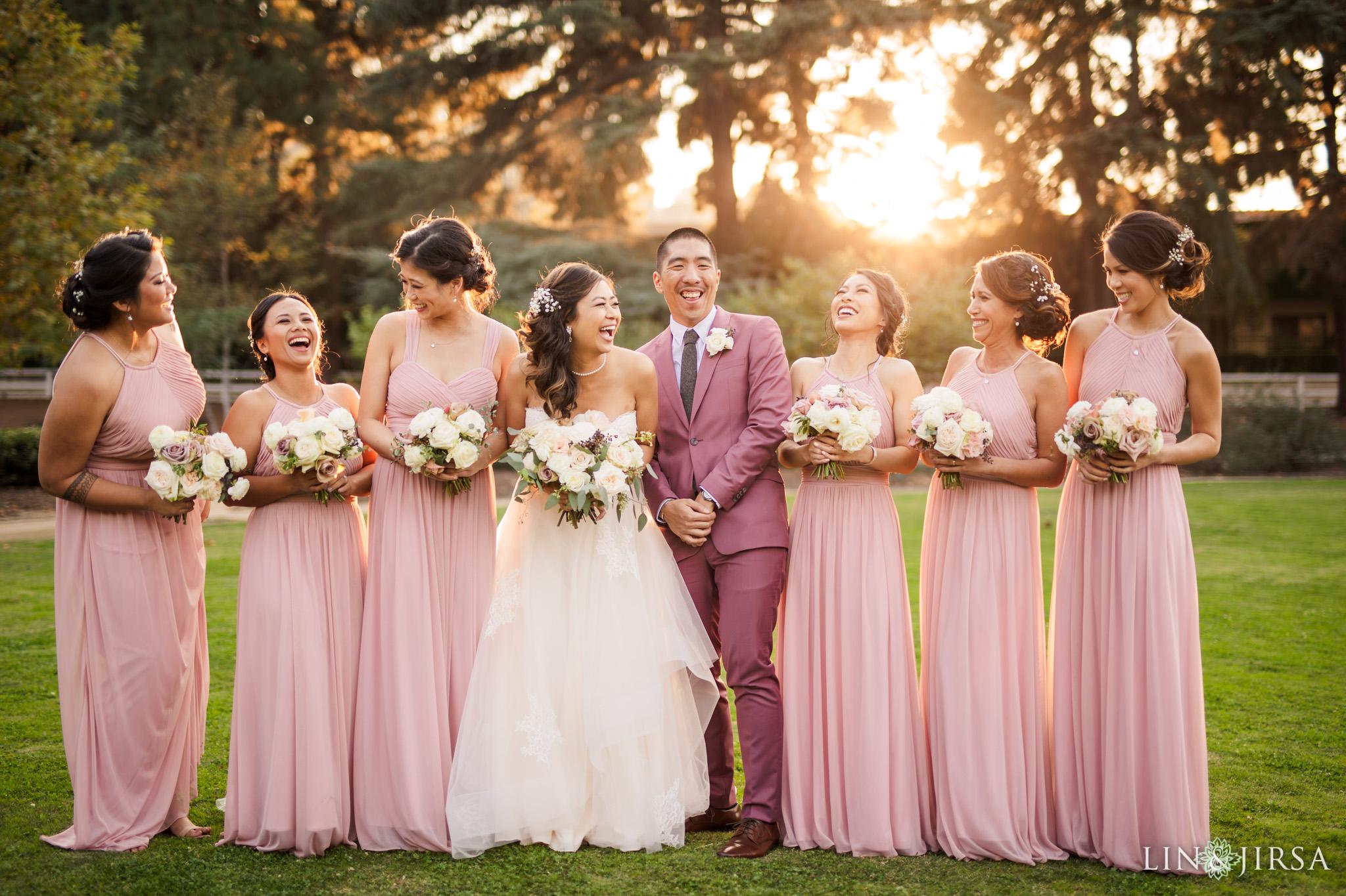 26 grandview ballroom glendale wedding photography