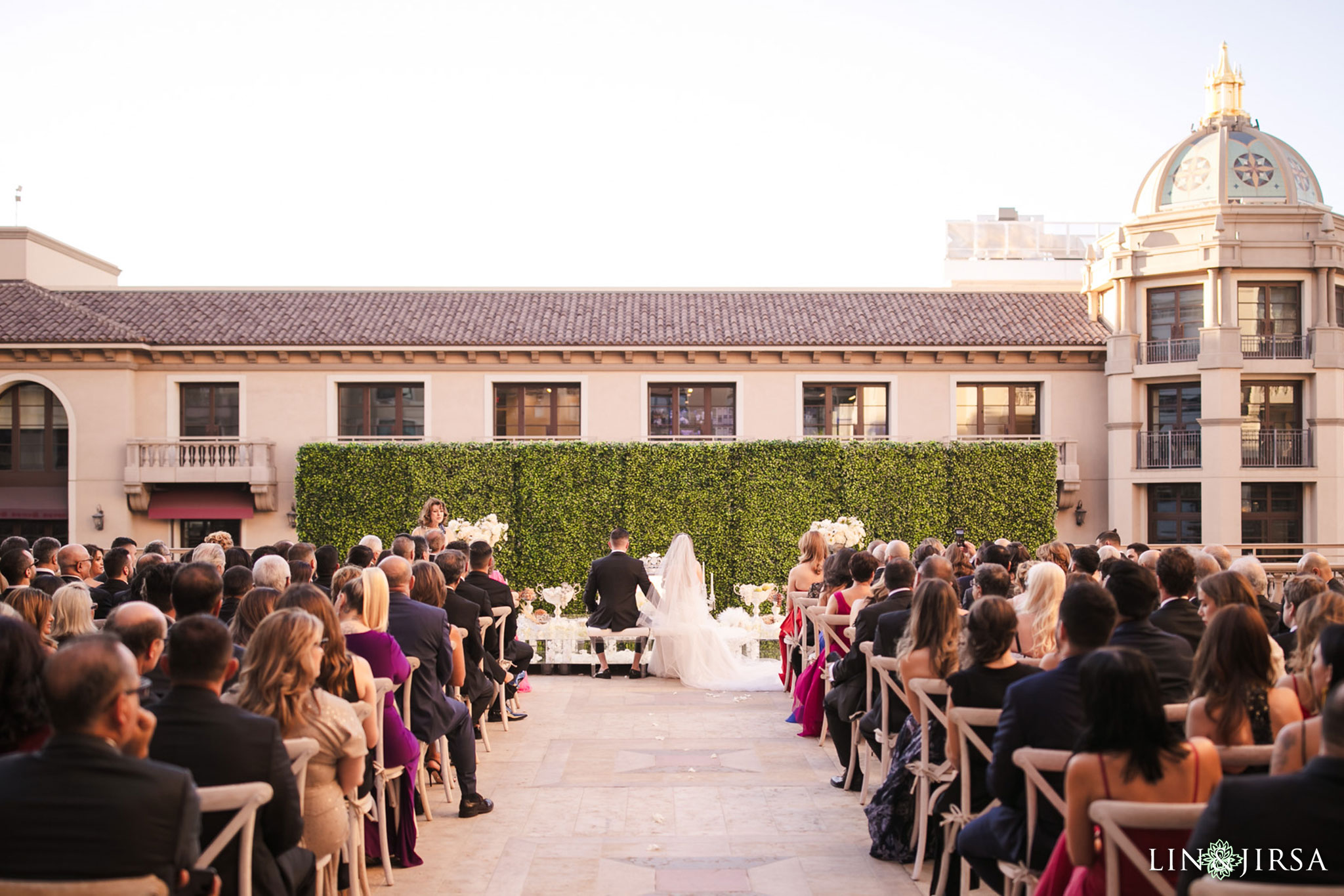 26 montage beverly hills persian wedding photography