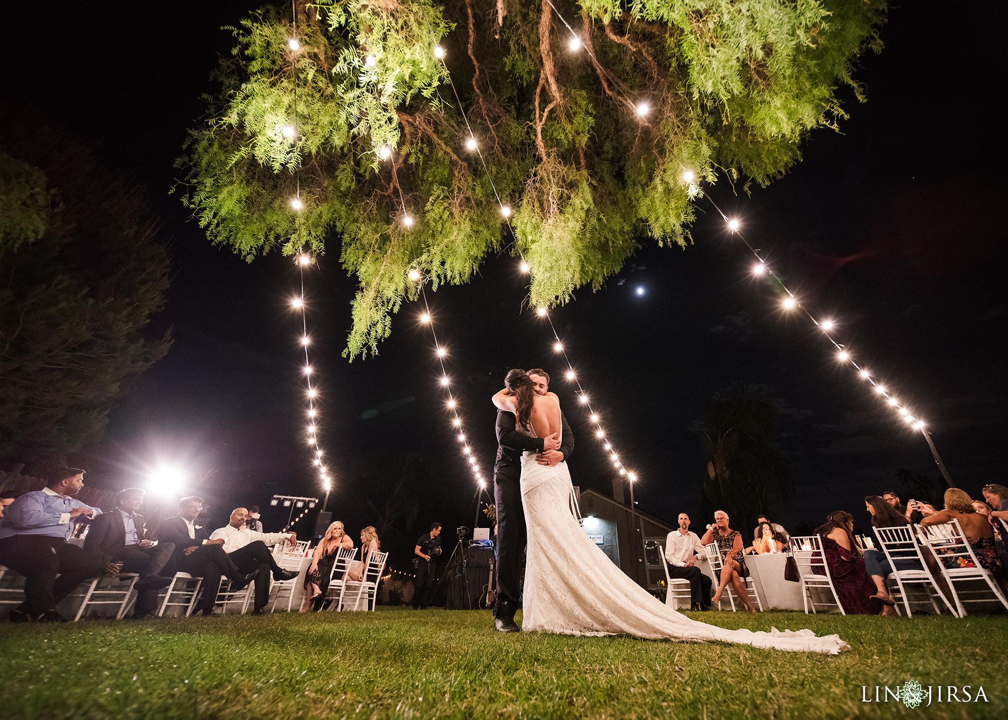 27 Crystal Cove State Park Laguna Beach Wedding Photography
