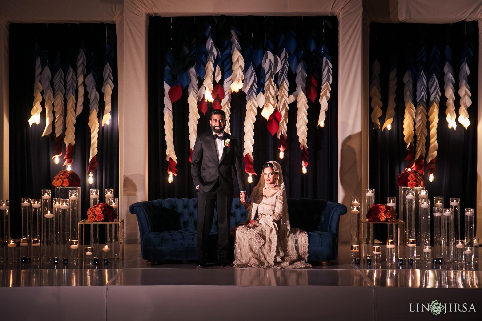27 Sheraton Park Hotel Anaheim Wedding Photography