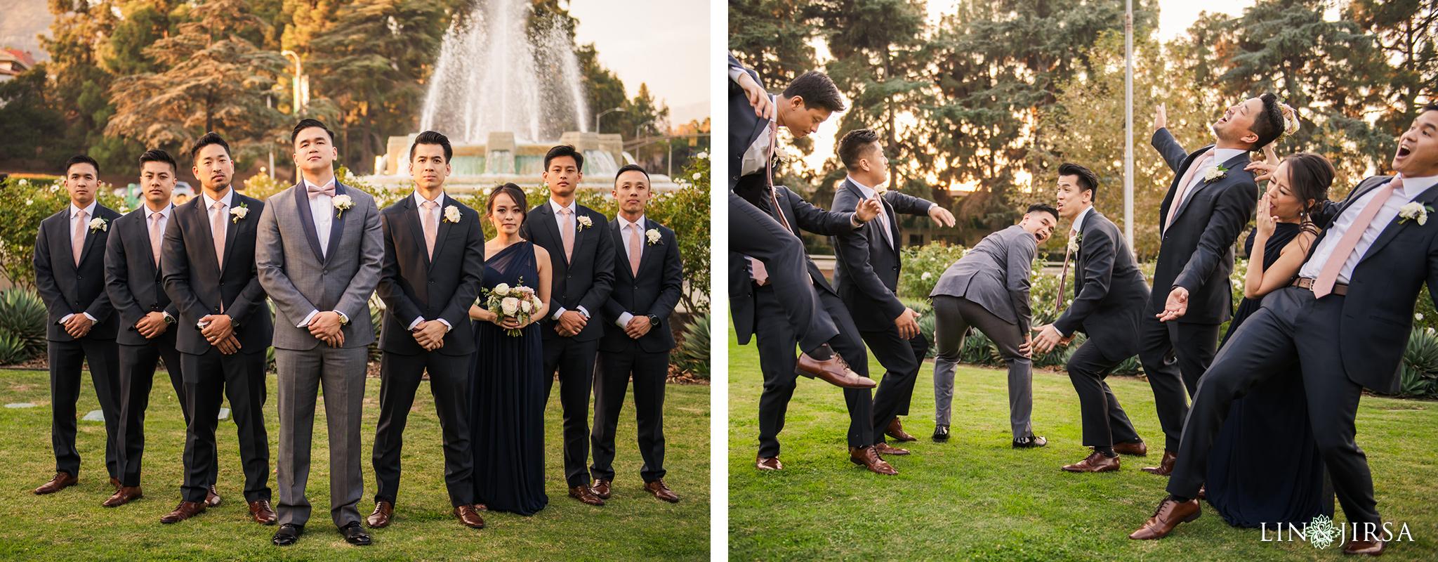 27 grandview ballroom glendale wedding photography