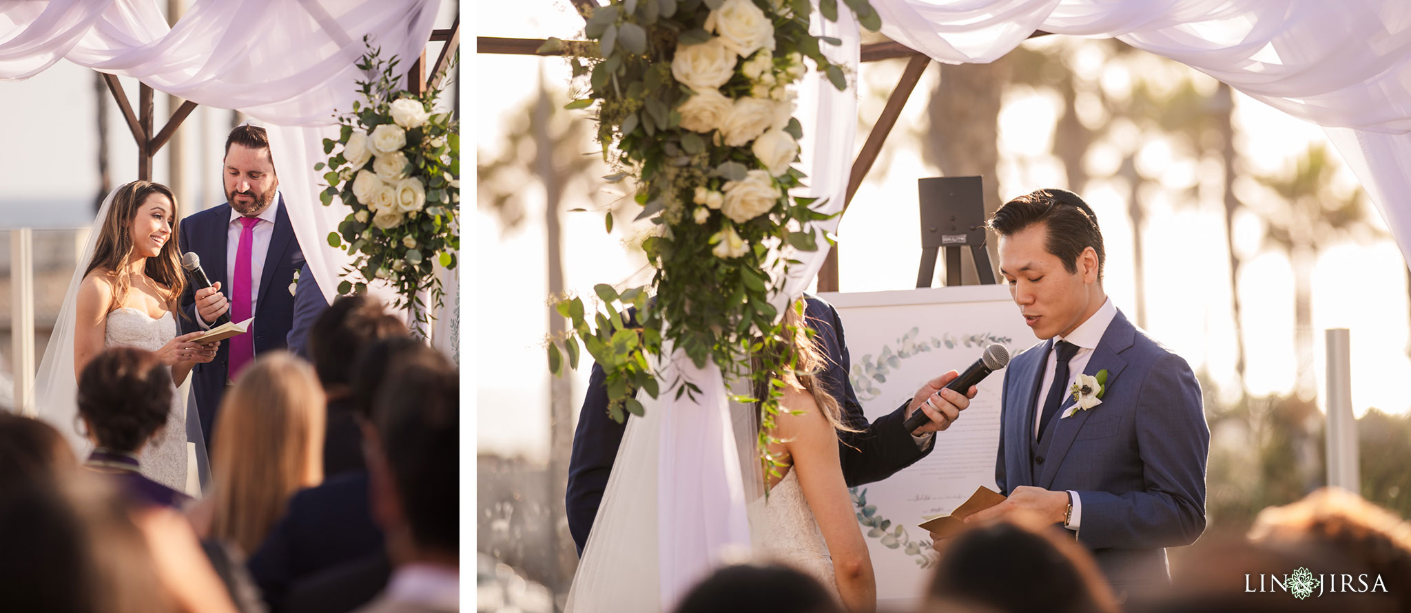 27 hyatt regency huntington beach wedding photography