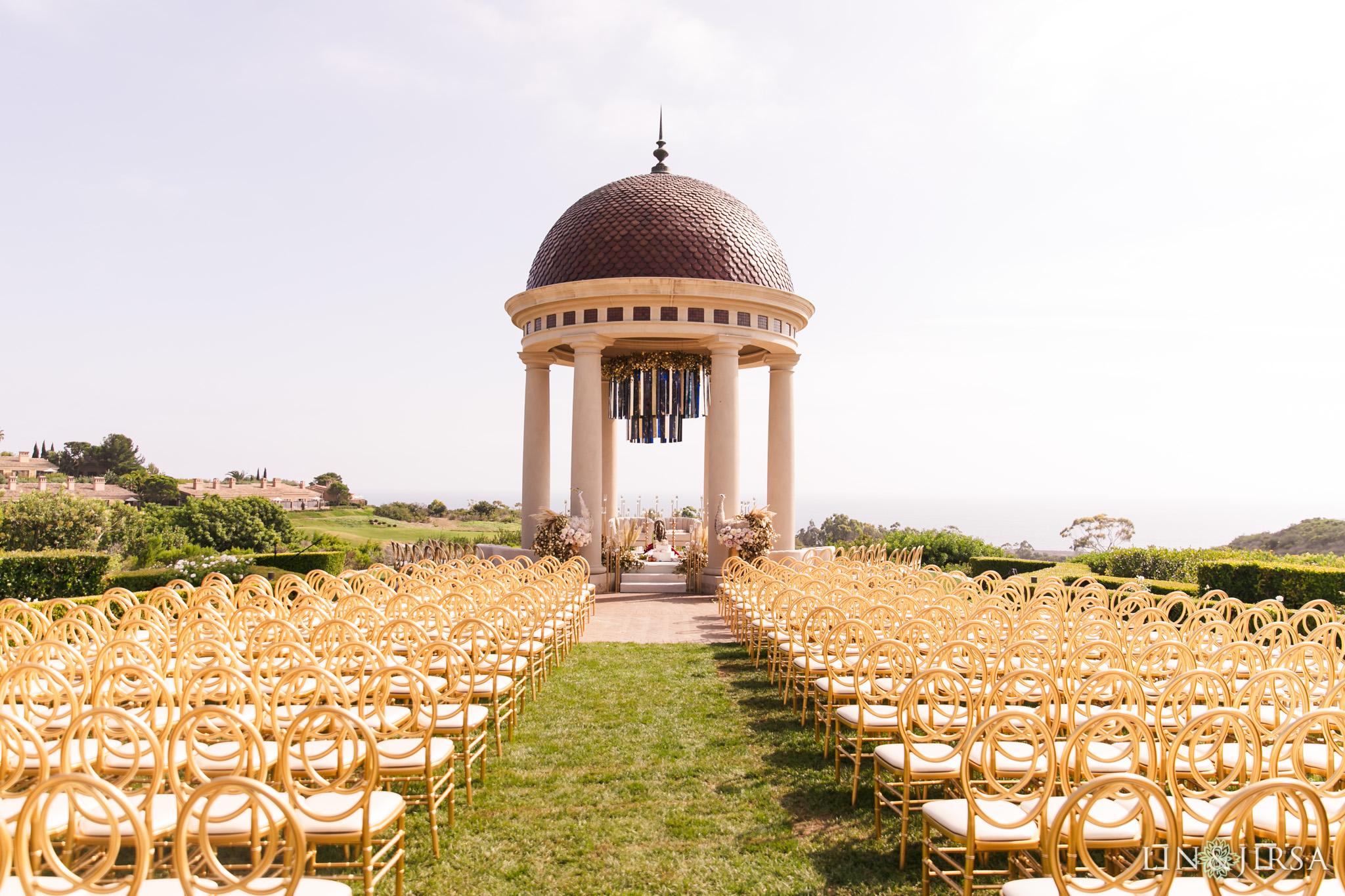 27 pelican hill resort orange county indian wedding photographer