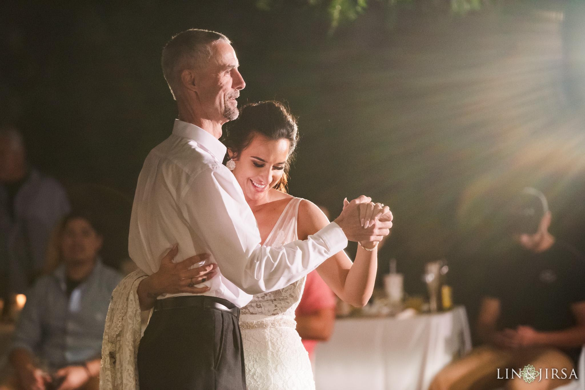 28 Crystal Cove State Park Laguna Beach Wedding Photography