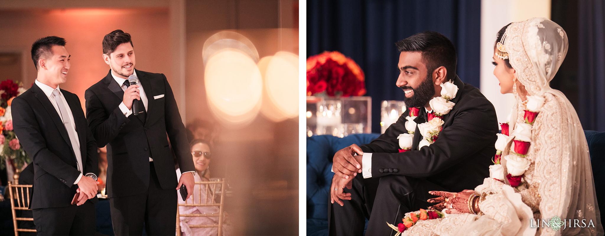 28 Sheraton Park Hotel Anaheim Wedding Photography