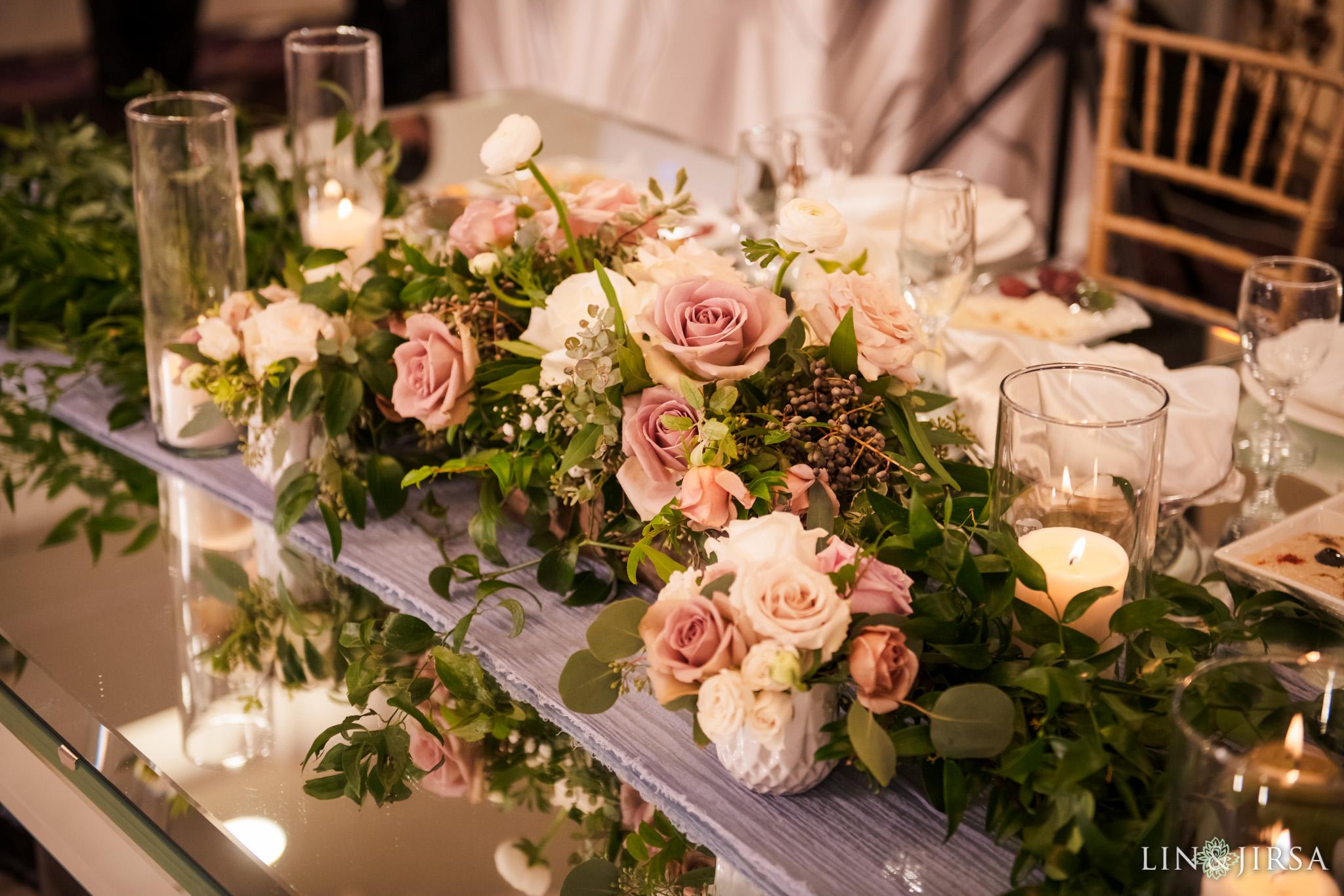 28 grandview ballroom glendale wedding photography