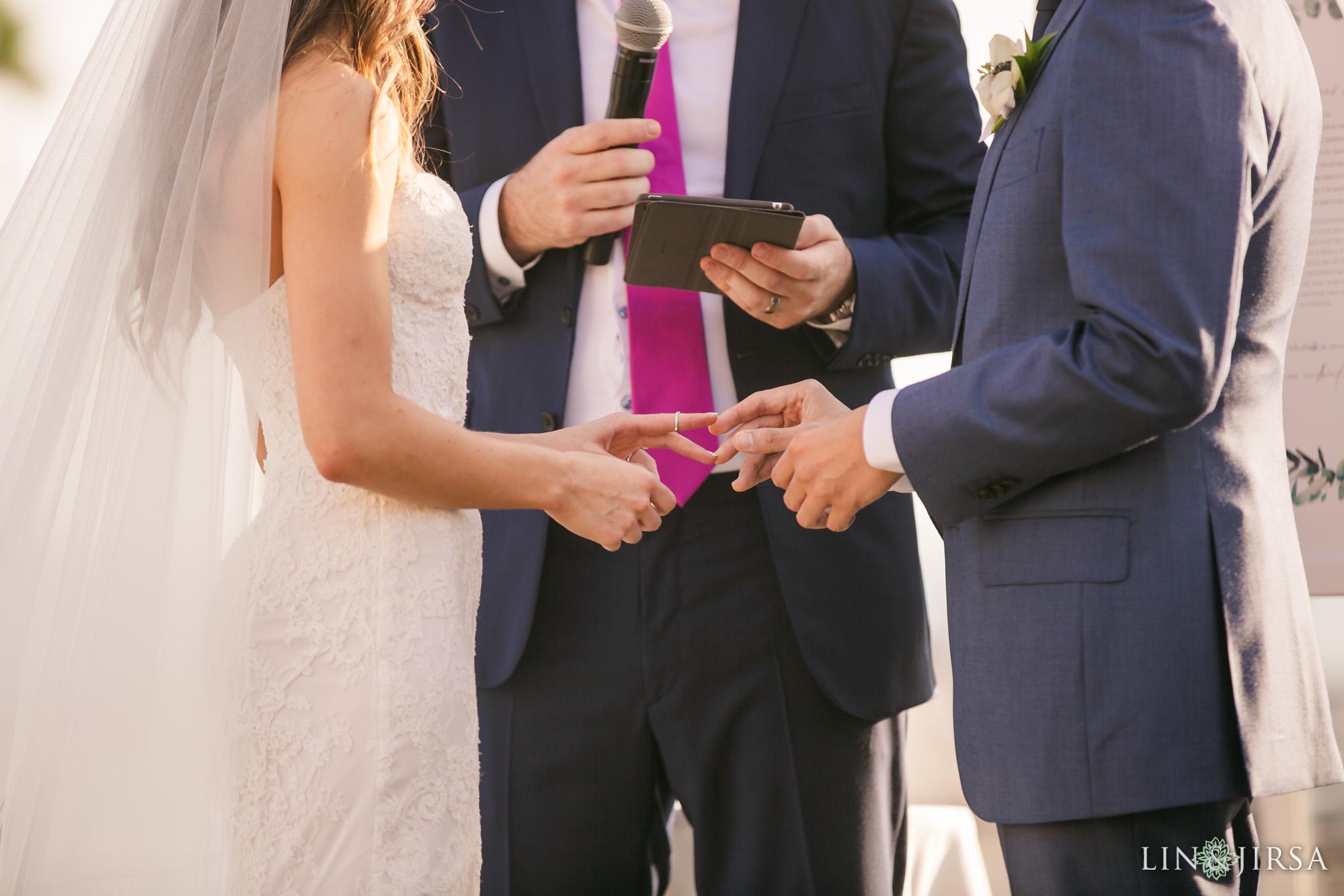 28 hyatt regency huntington beach wedding photography