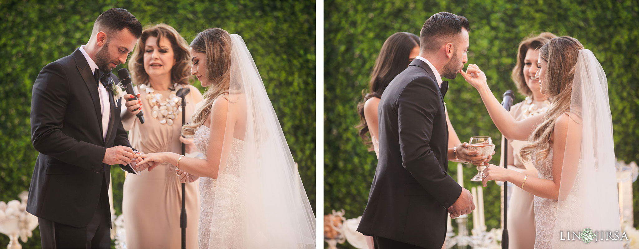 28 montage beverly hills persian wedding photography