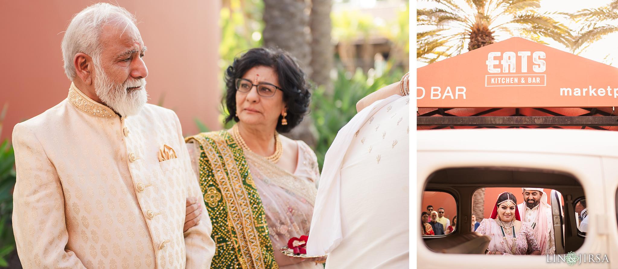 29 Hotel Irvine Indian Wedding Photography