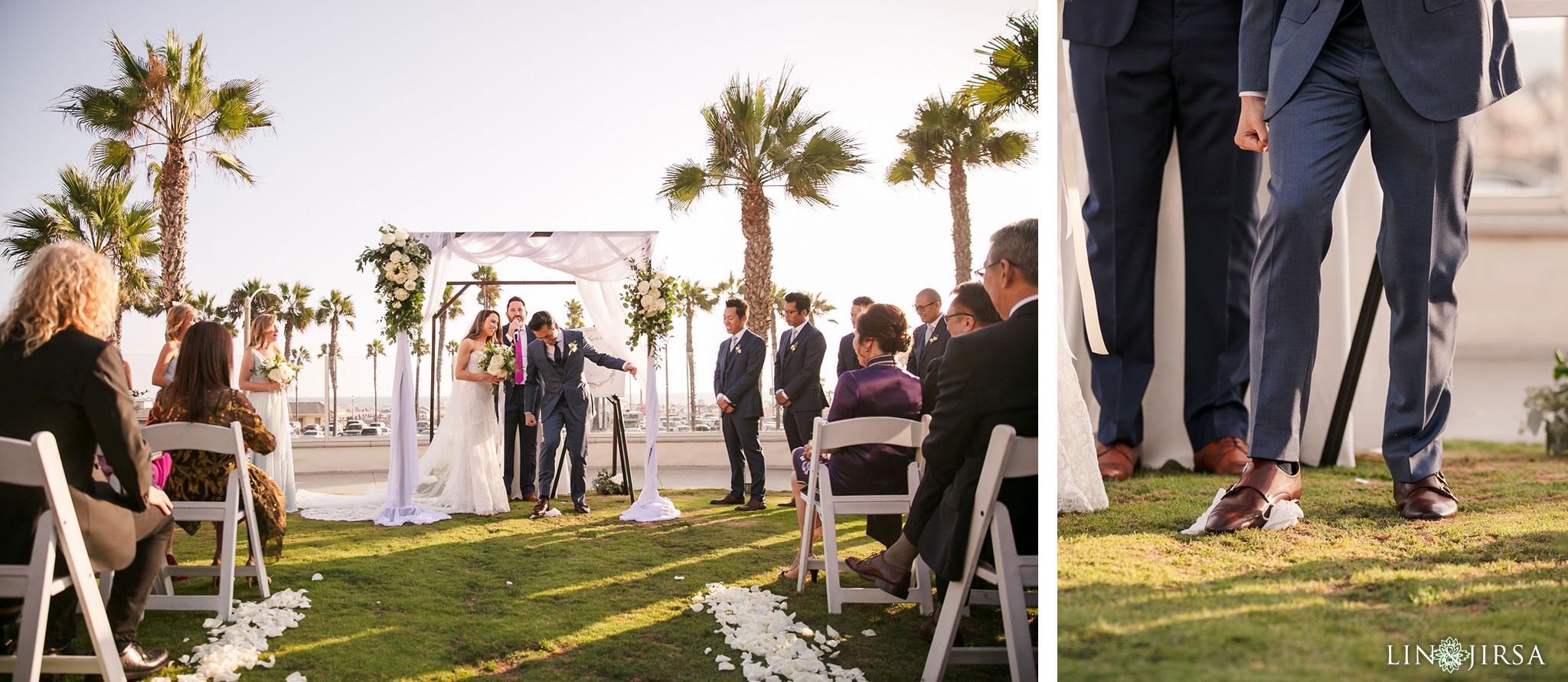 29 hyatt regency huntington beach wedding photography