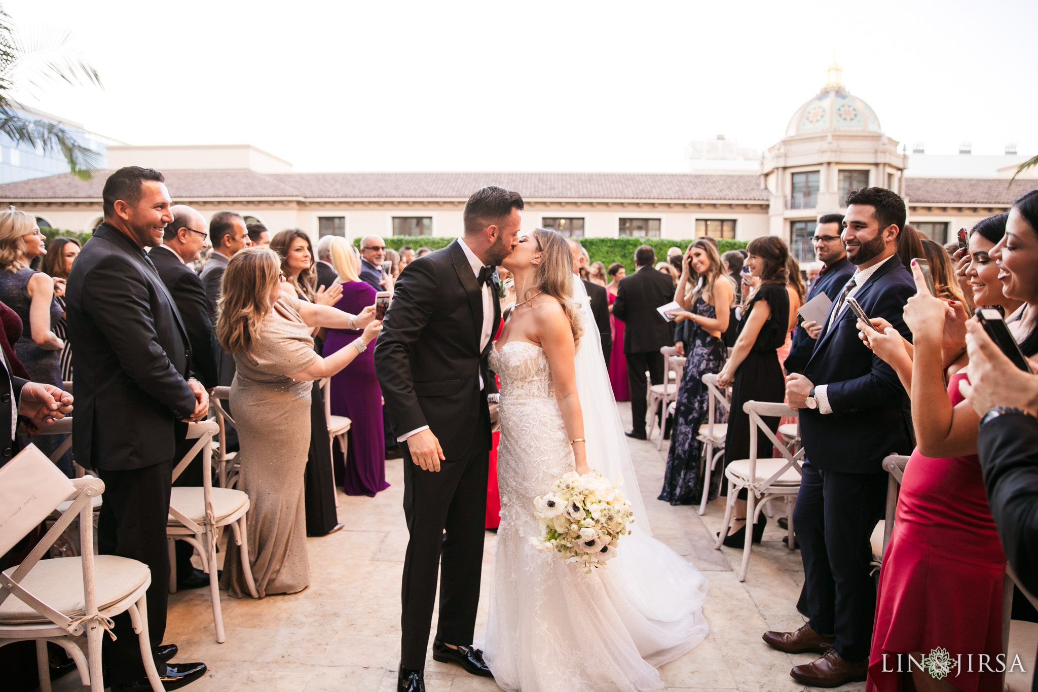 29 montage beverly hills persian wedding photography