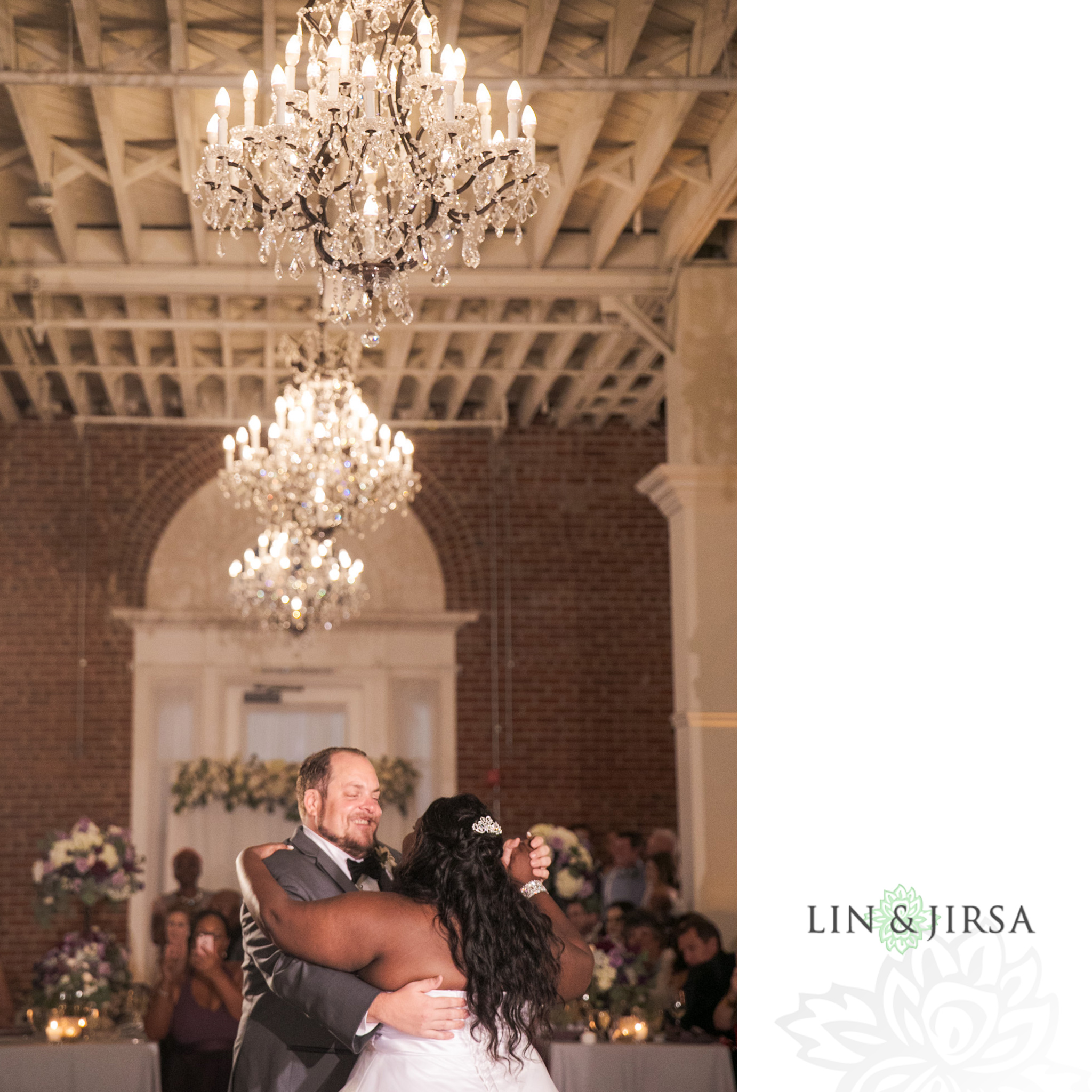 29 venue on second santa ana wedding photography