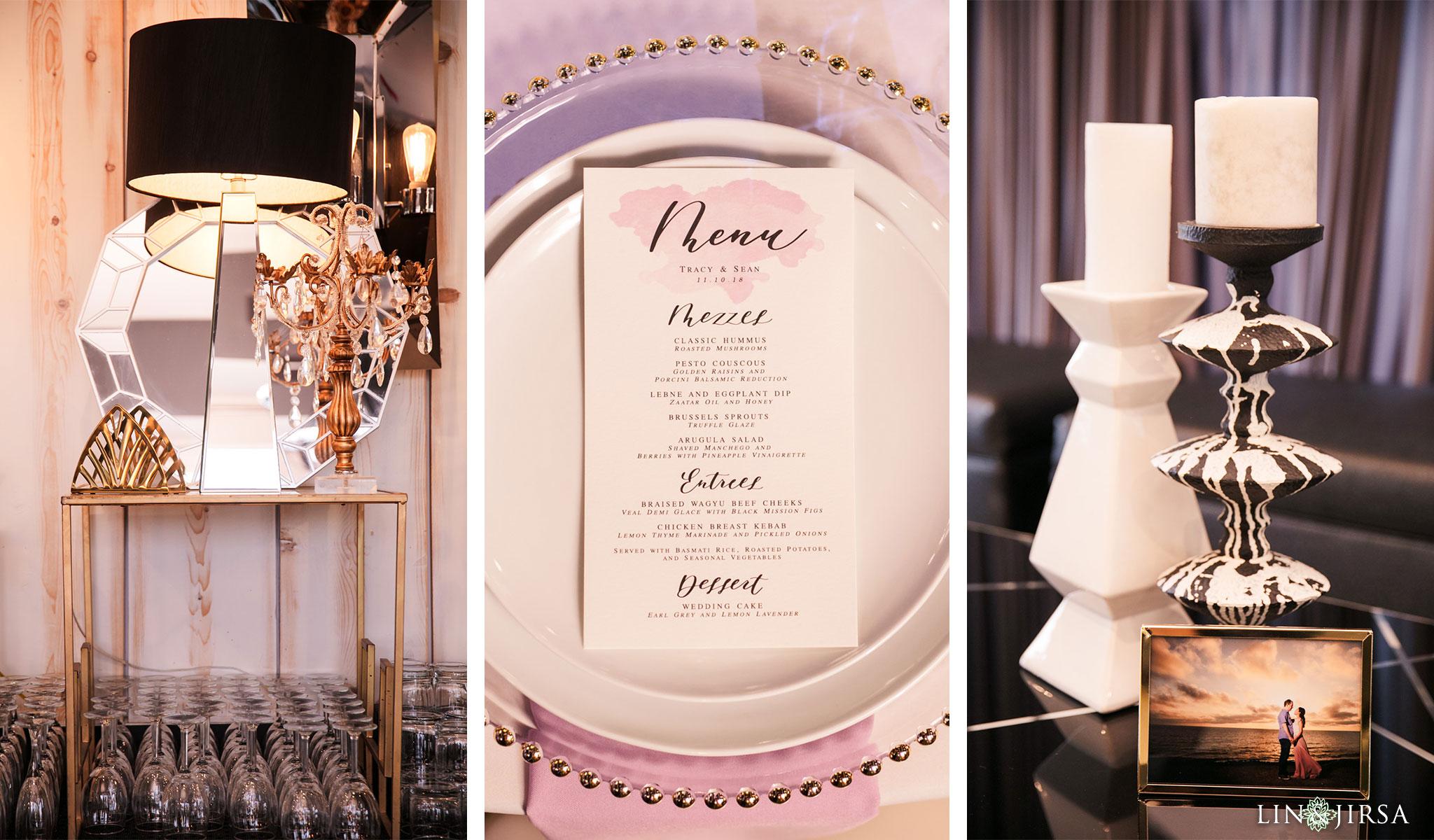 29 vertigo banquet hall glendale wedding photography