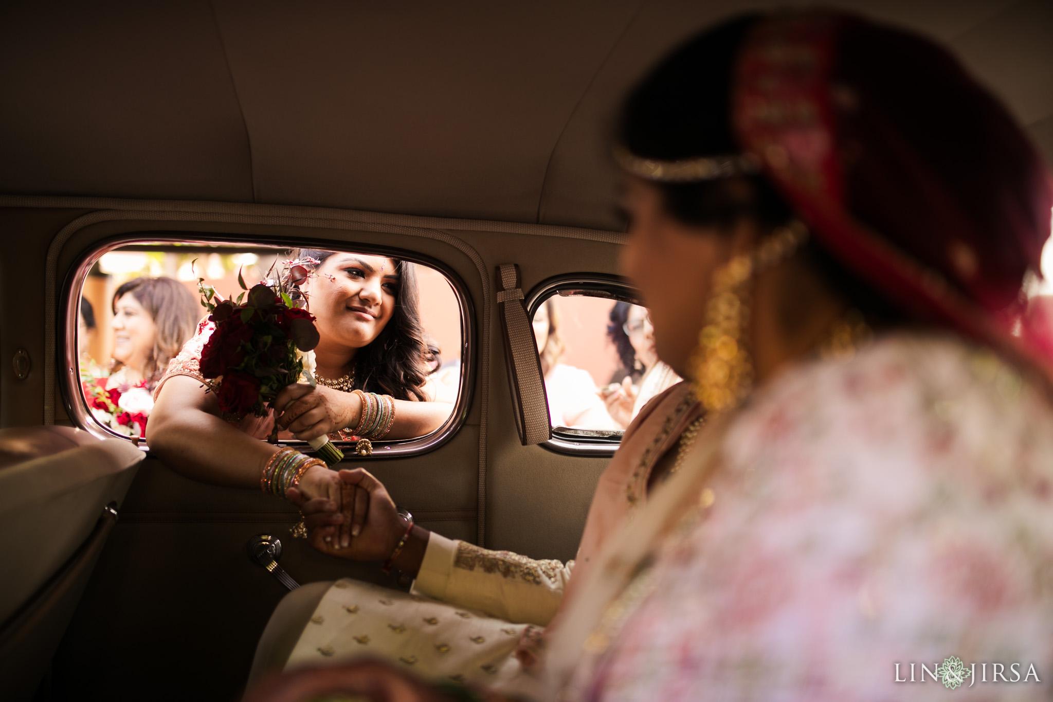 30 Hotel Irvine Indian Wedding Photography
