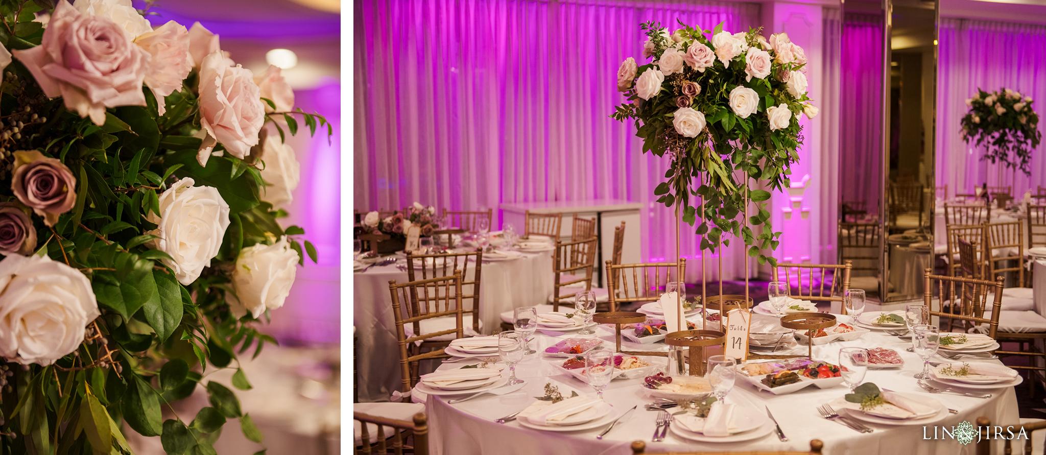 30 grandview ballroom glendale wedding photography