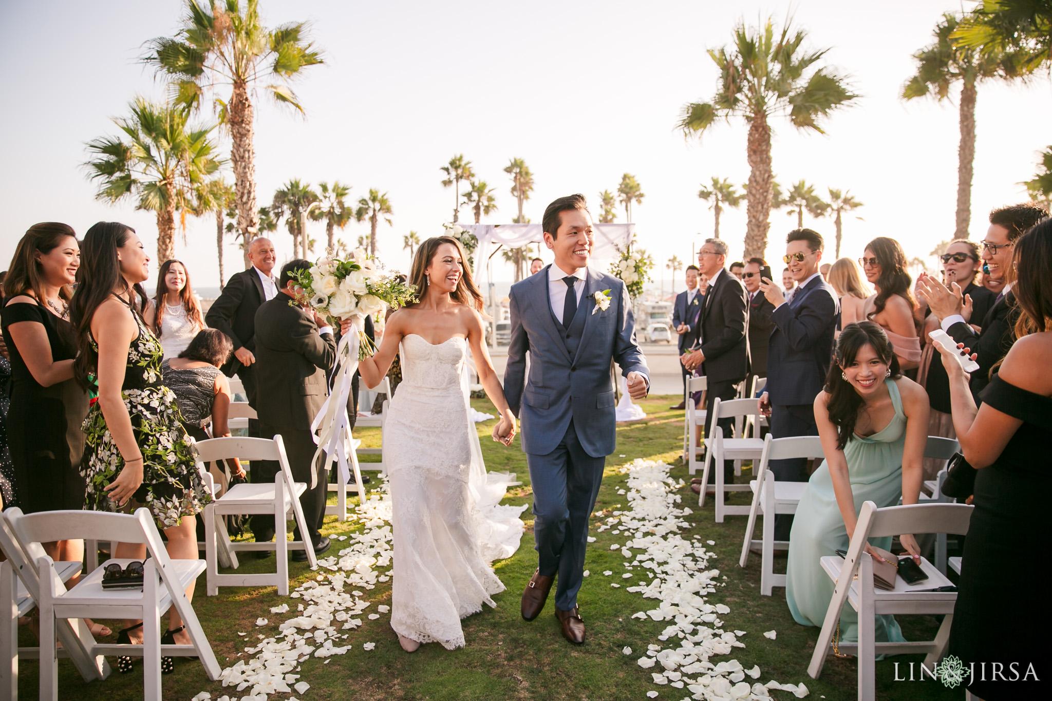 30 hyatt regency huntington beach wedding photography