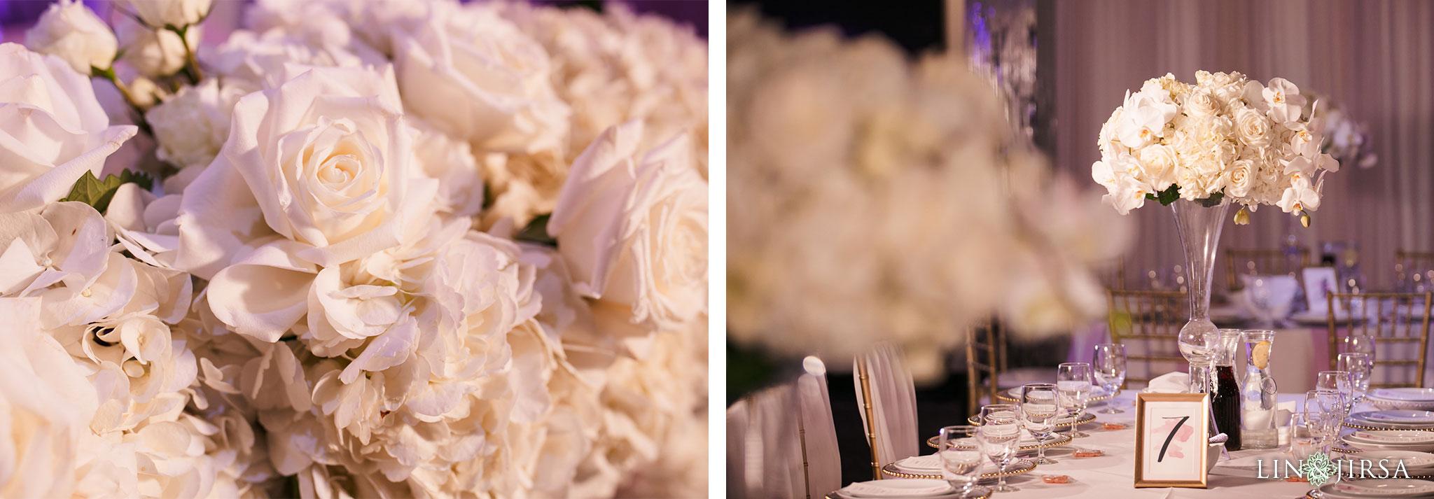 30 vertigo banquet hall glendale wedding photography
