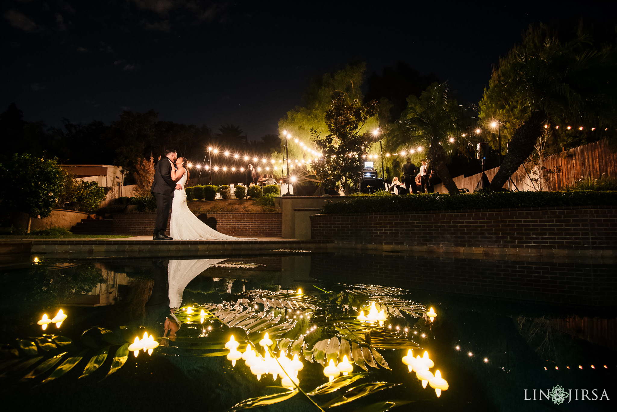 31 Crystal Cove State Park Laguna Beach Wedding Photography