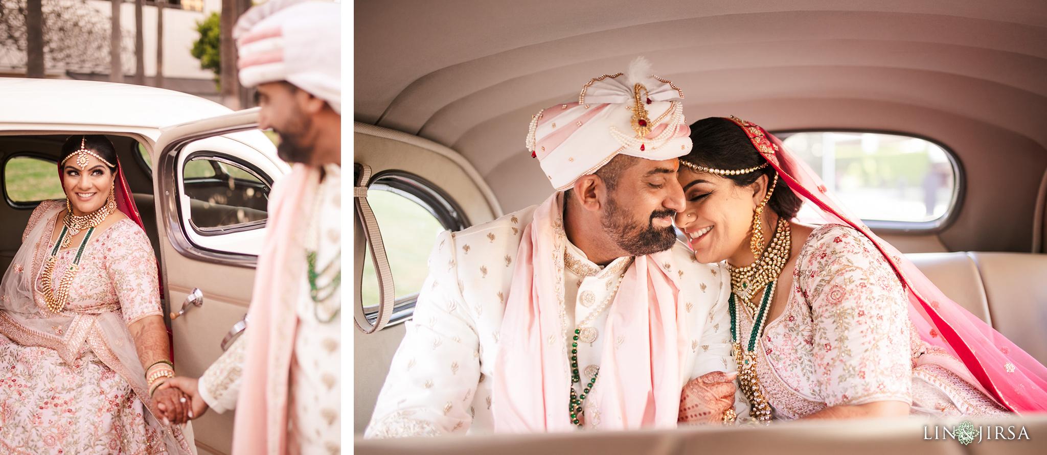 31 Hotel Irvine Indian Wedding Photography