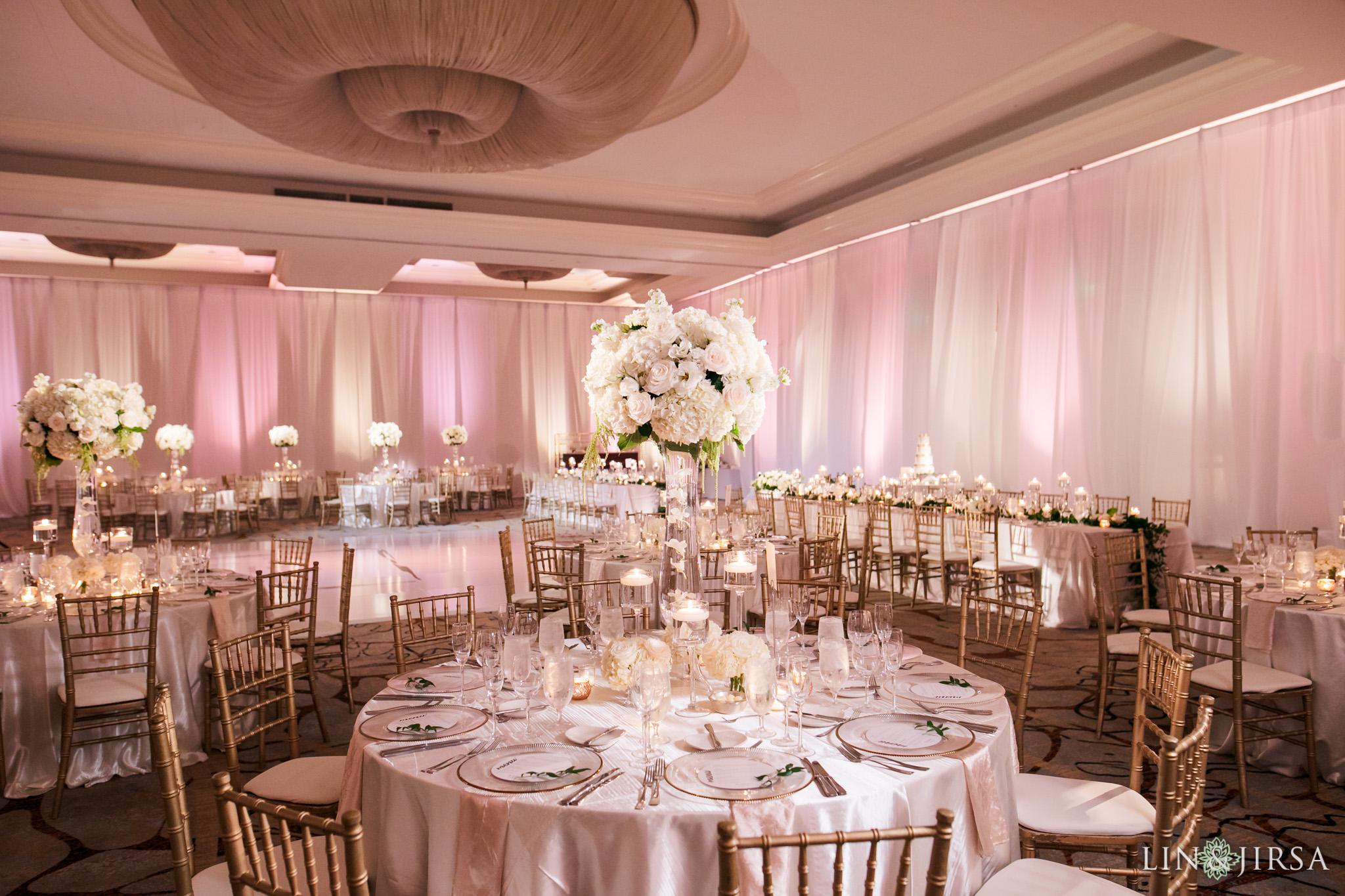 31 balboa bay wedding newport photography