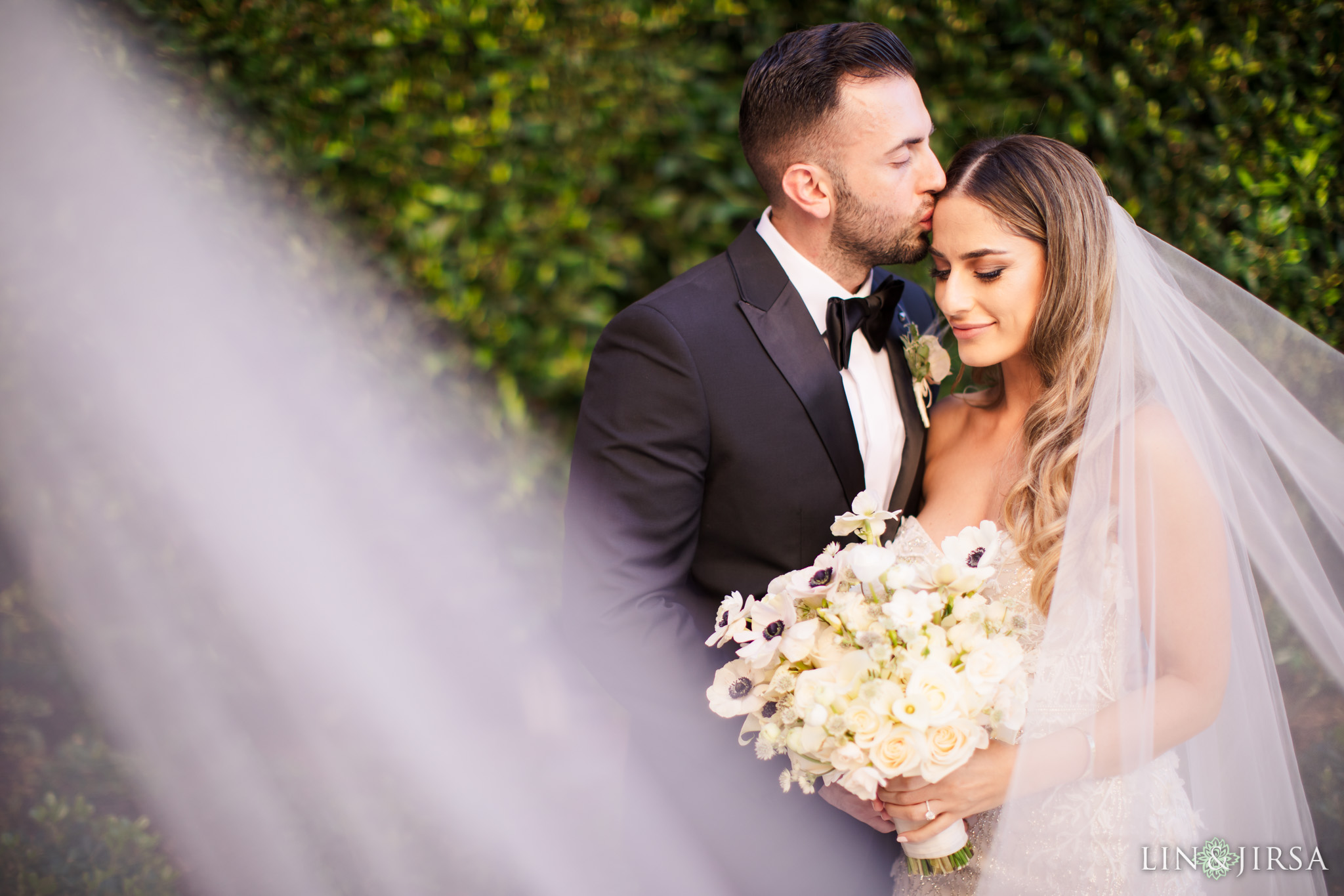 31 montage beverly hills persian wedding photography